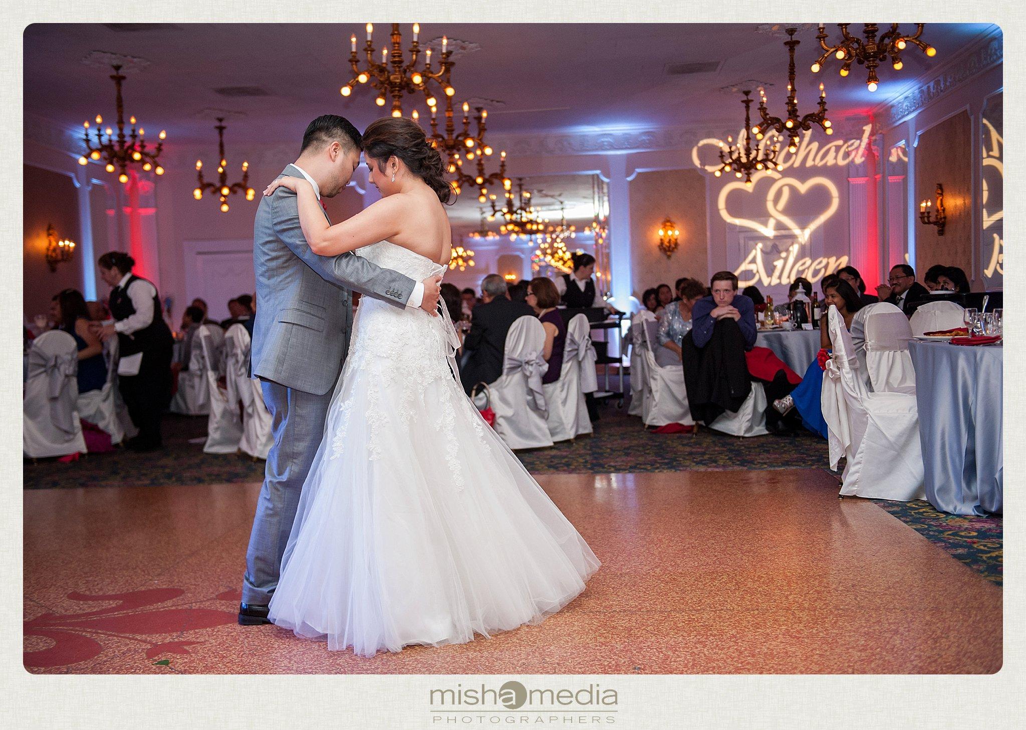 Weddings at Monasteros Banquets_0050