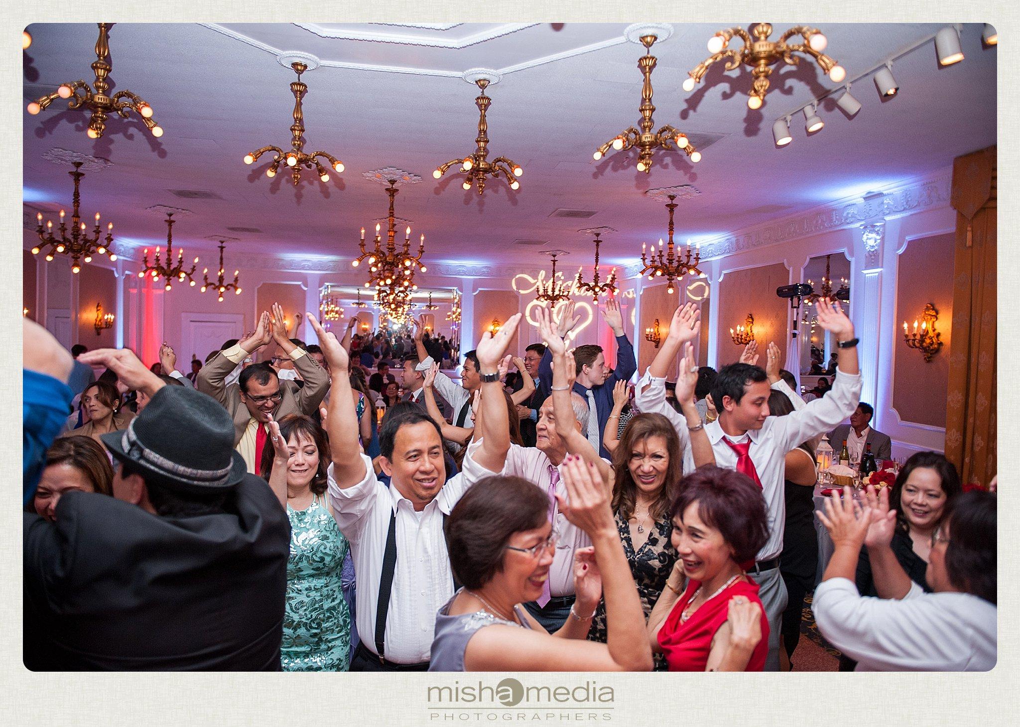 Weddings at Monasteros Banquets_0051