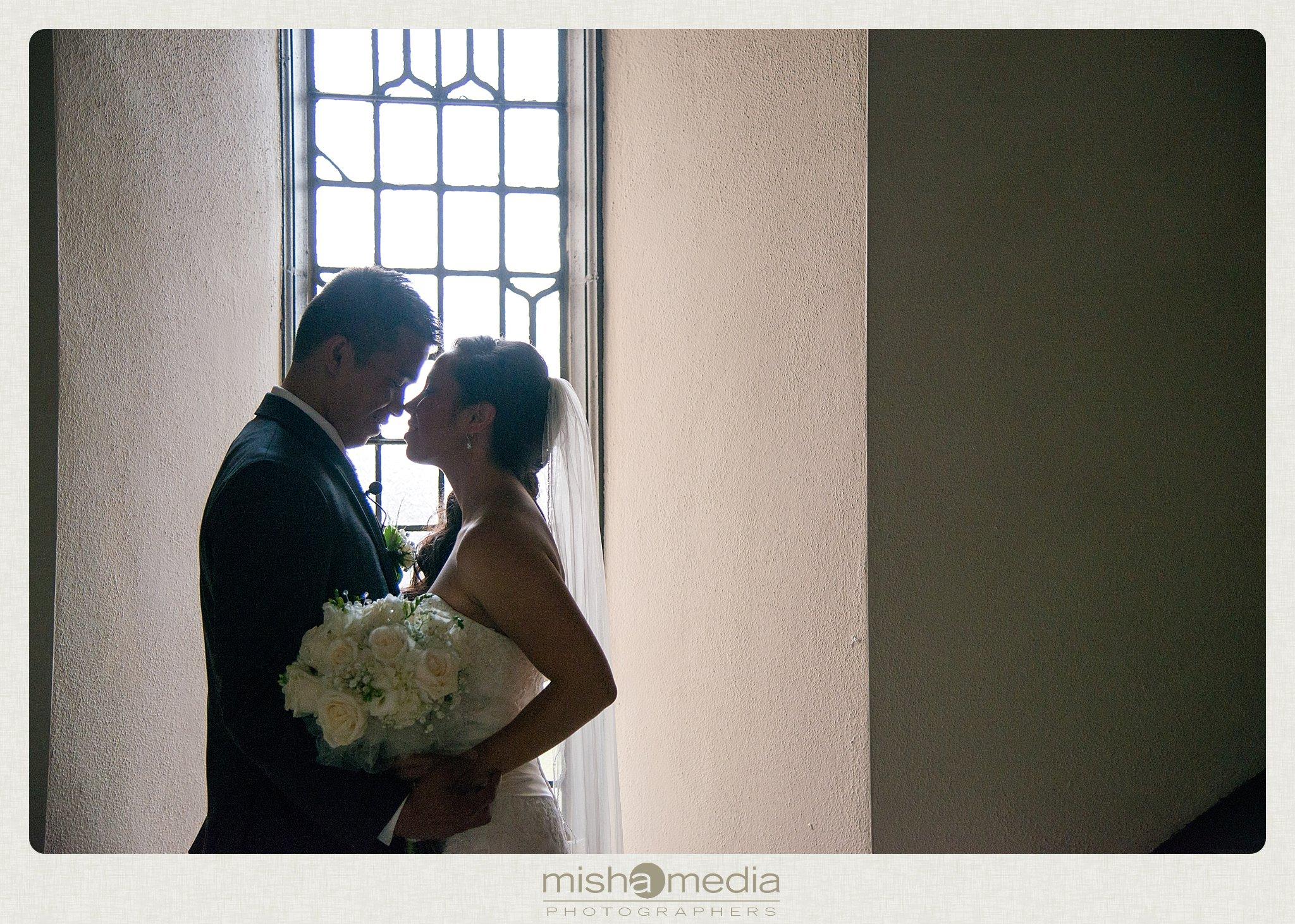 Weddings at Abbington Banquets_0001