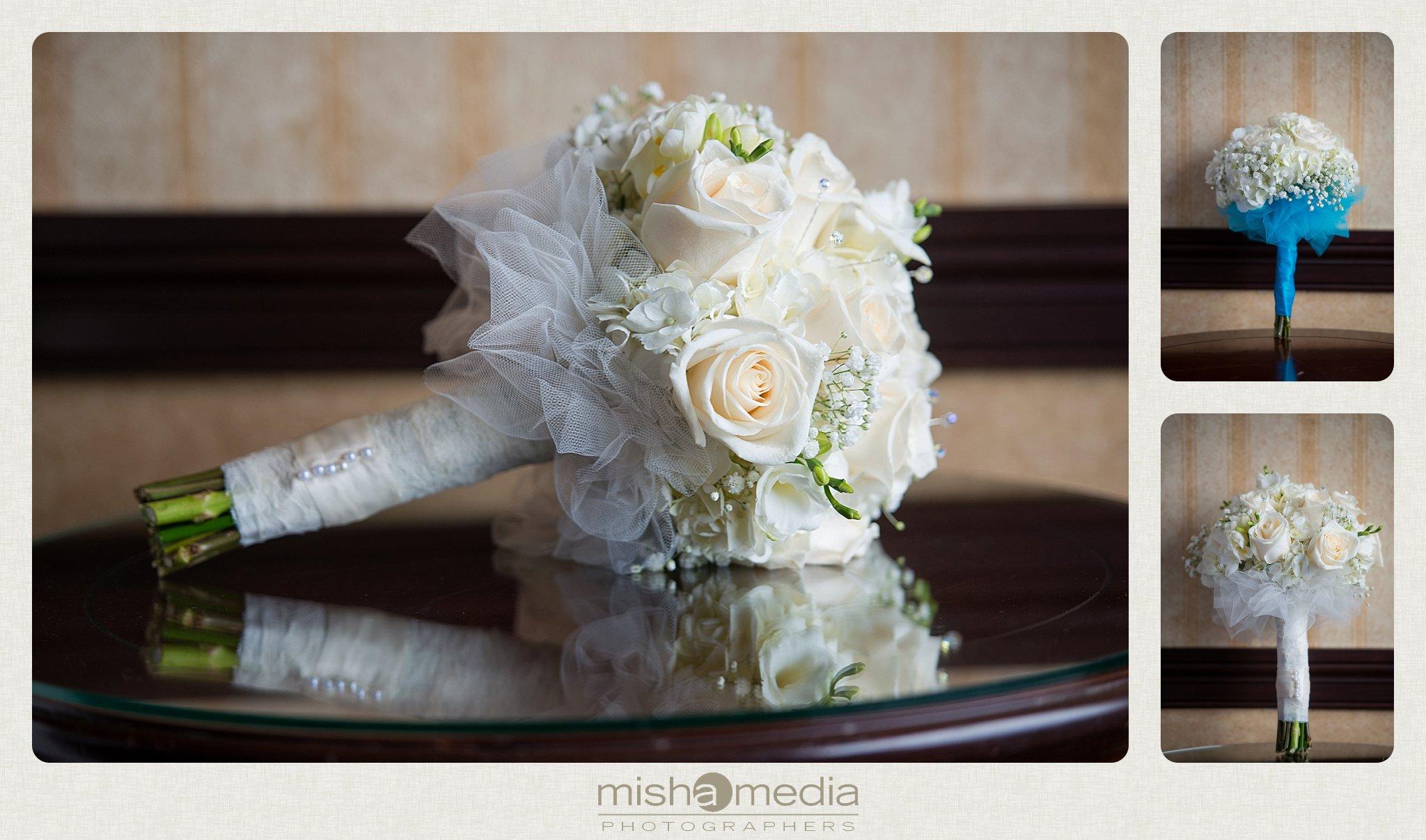 Weddings at Abbington Banquets_0002