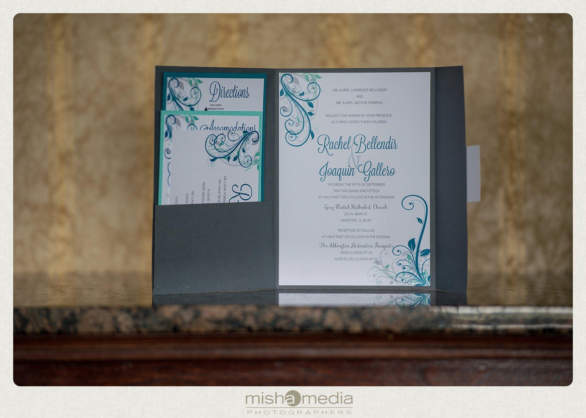 Weddings at Abbington Banquets_0003