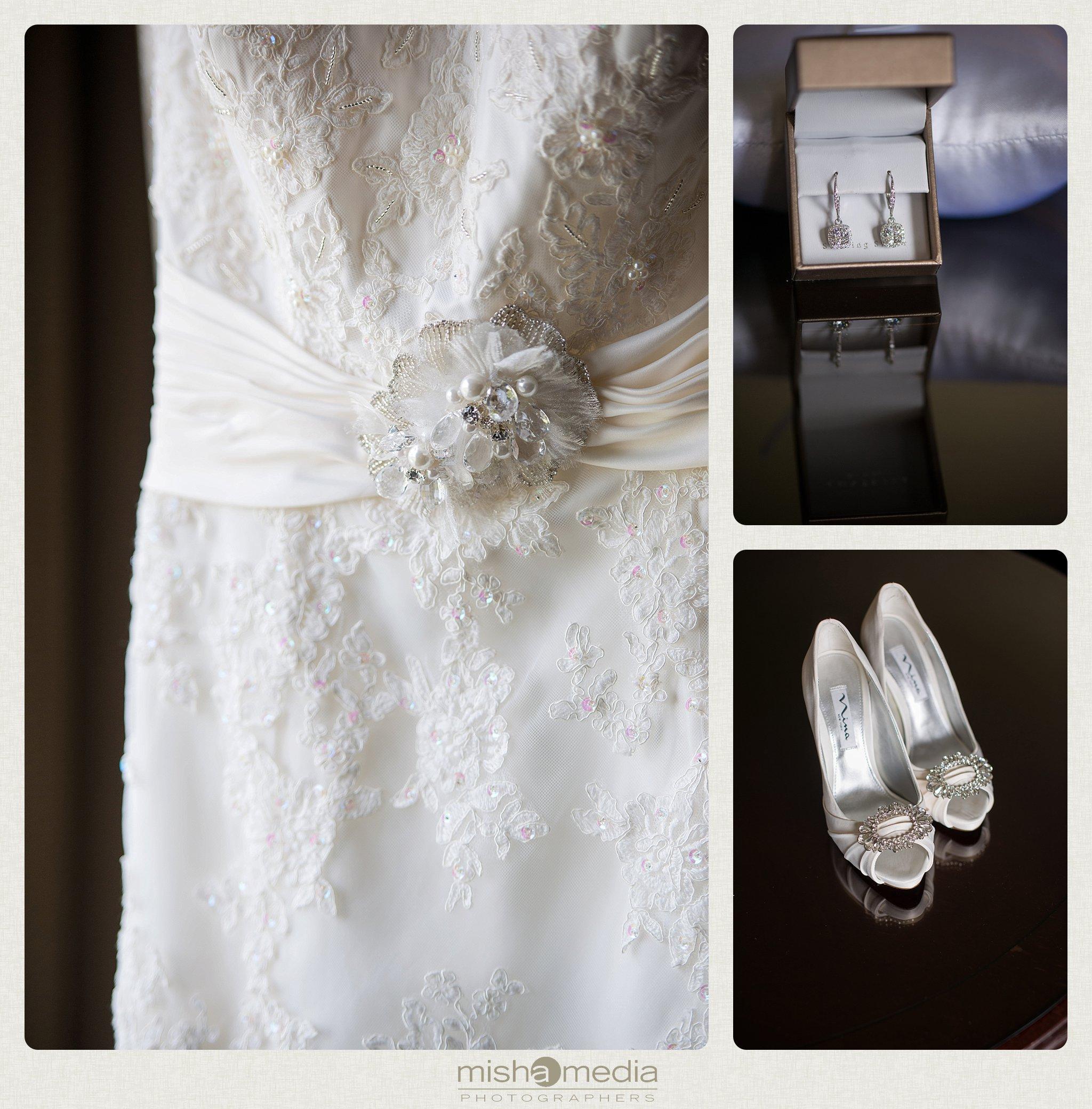 Weddings at Abbington Banquets_0004