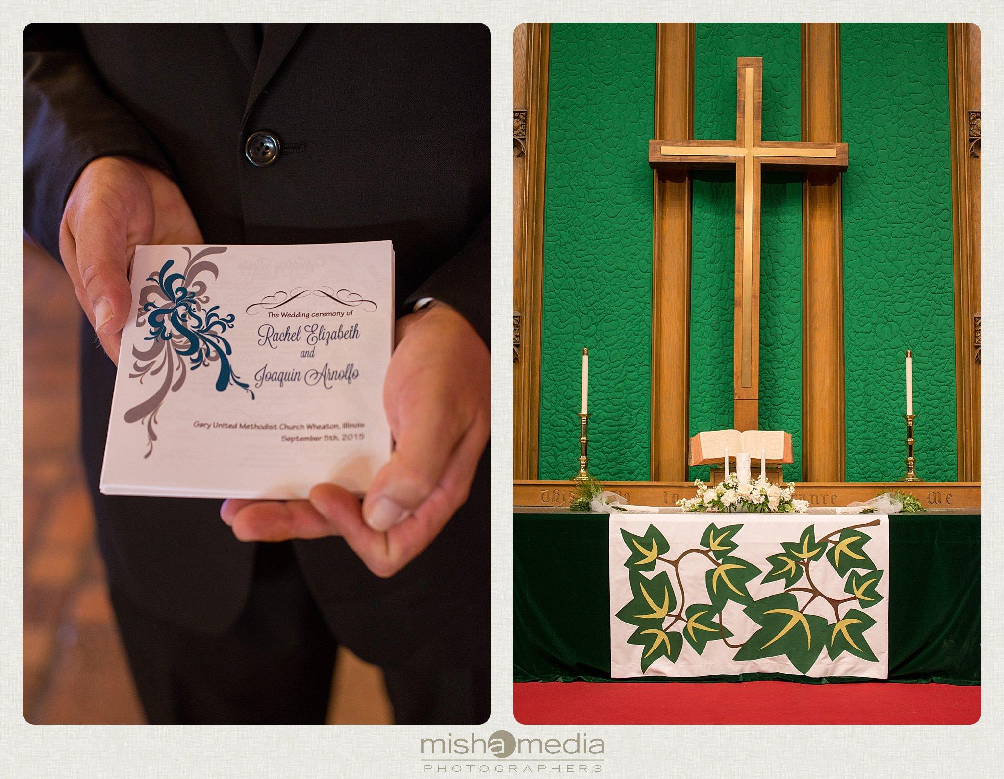 Weddings at Abbington Banquets_0013