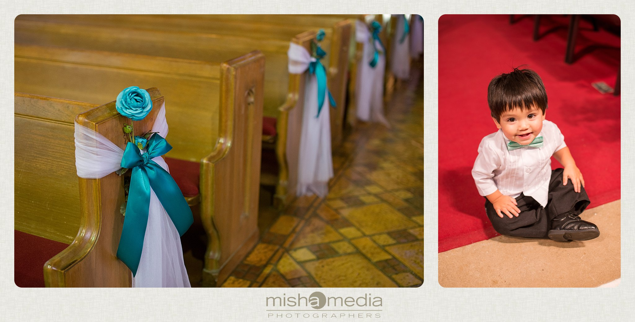 Weddings at Abbington Banquets_0014