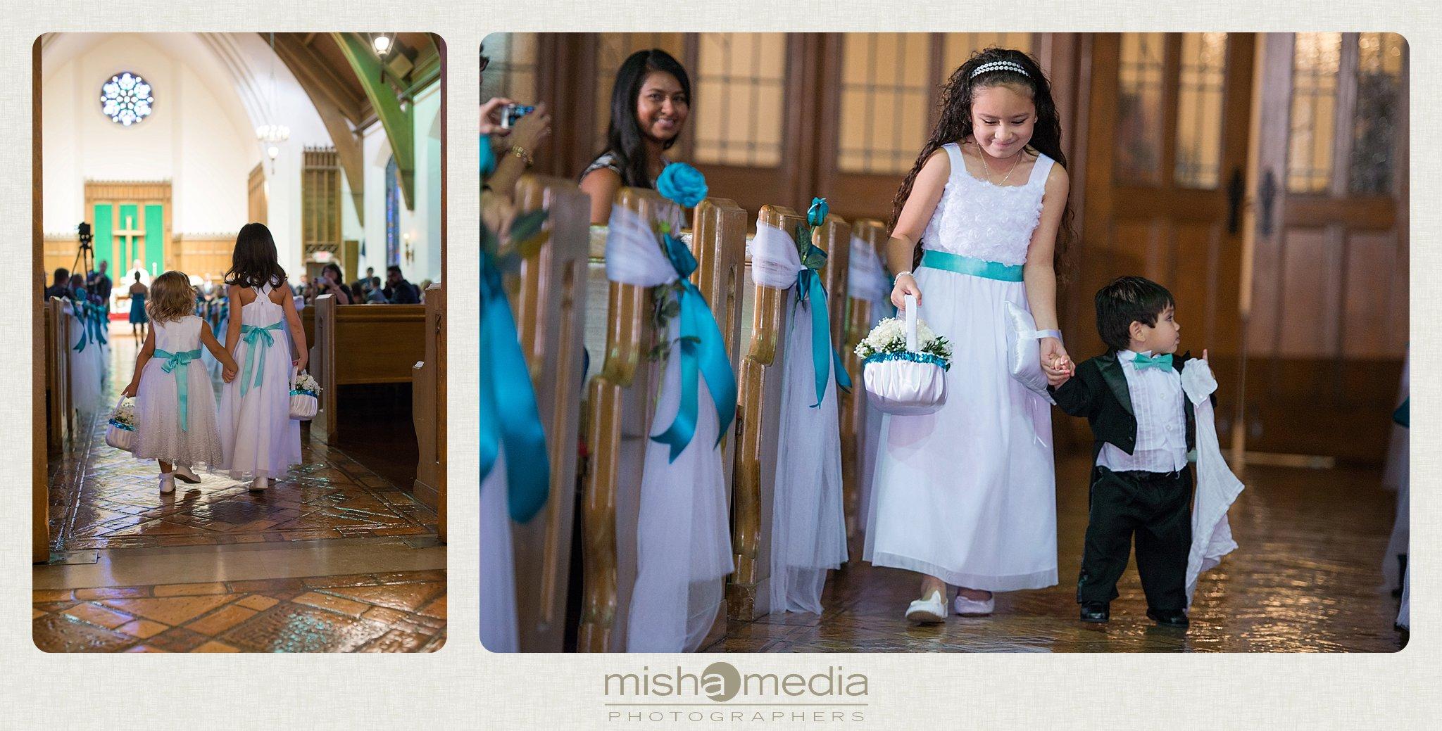 Weddings at Abbington Banquets_0015