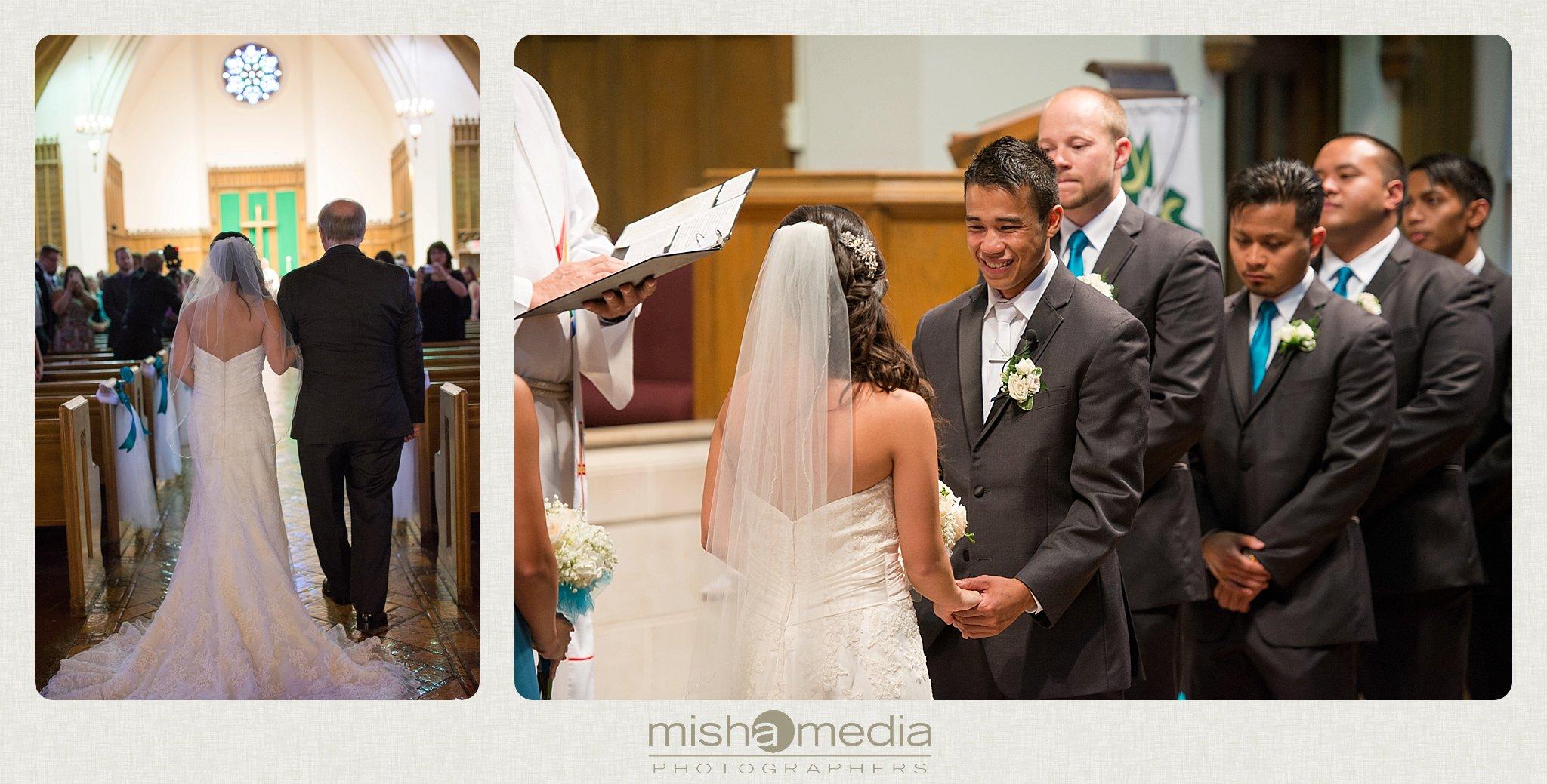 Weddings at Abbington Banquets_0016