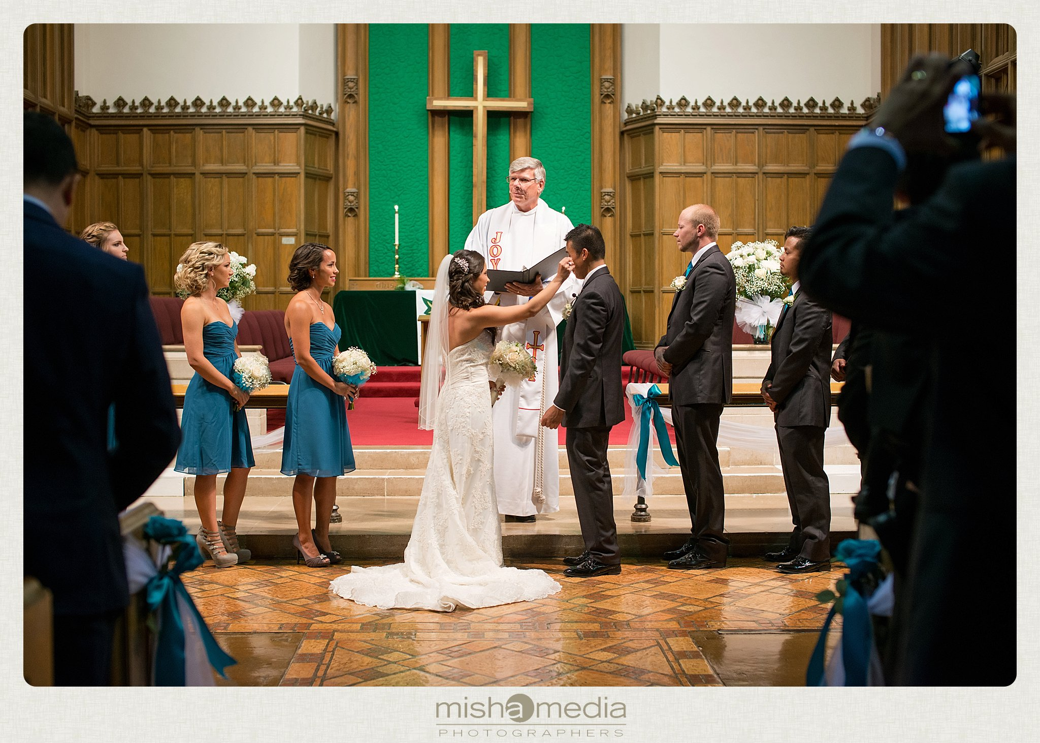 Weddings at Abbington Banquets_0017
