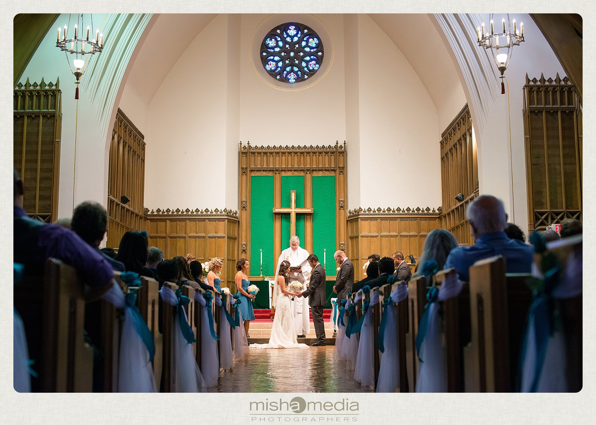 Weddings at Abbington Banquets_0018