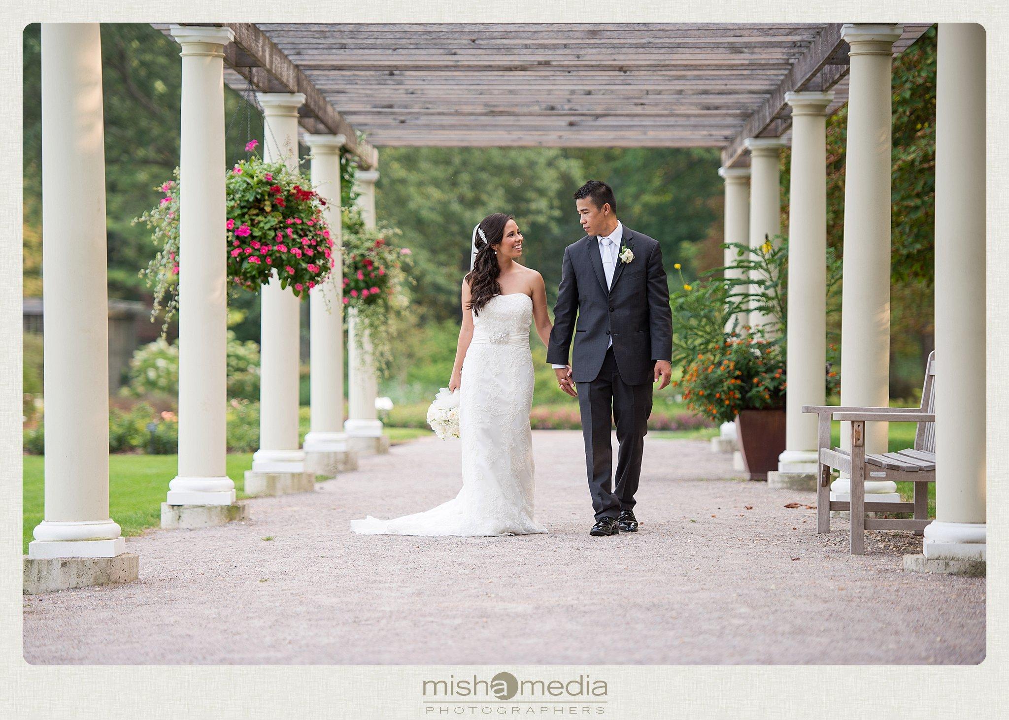 Weddings at Abbington Banquets_0024