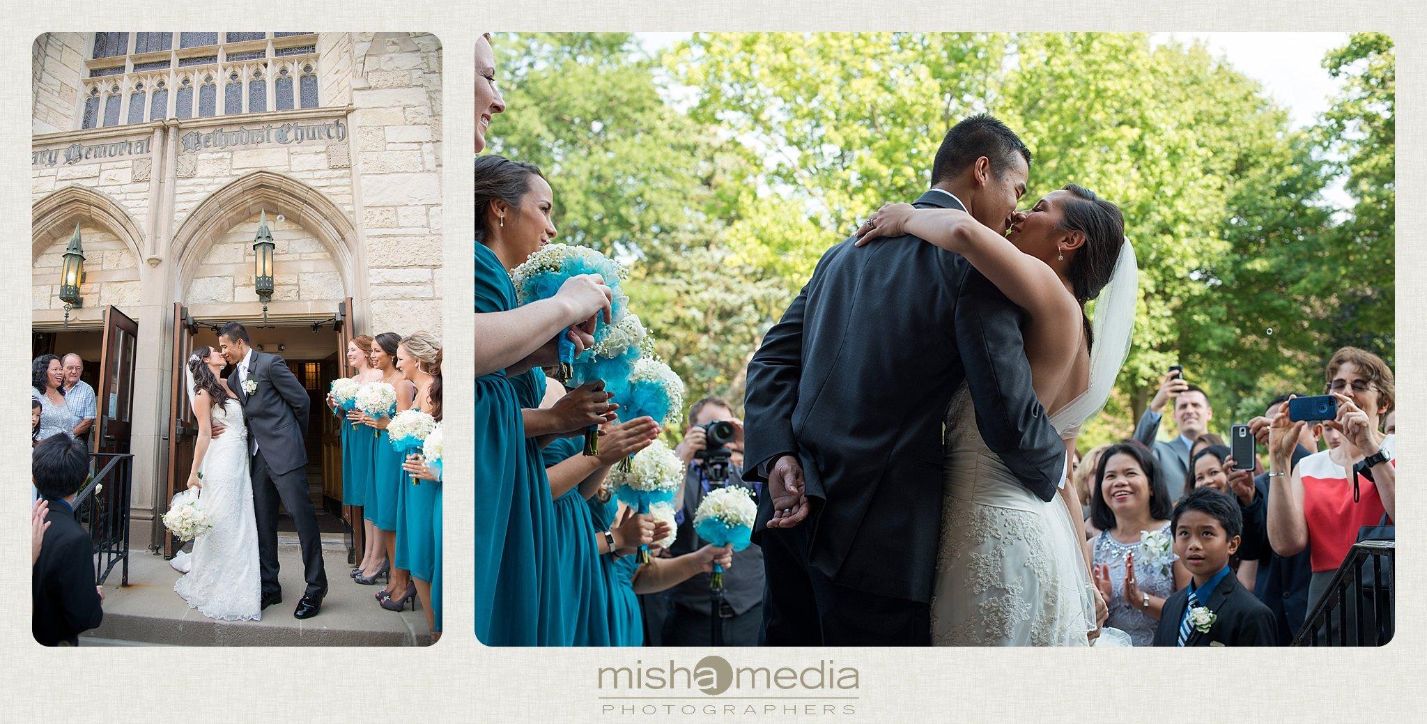Weddings at Abbington Banquets_0020