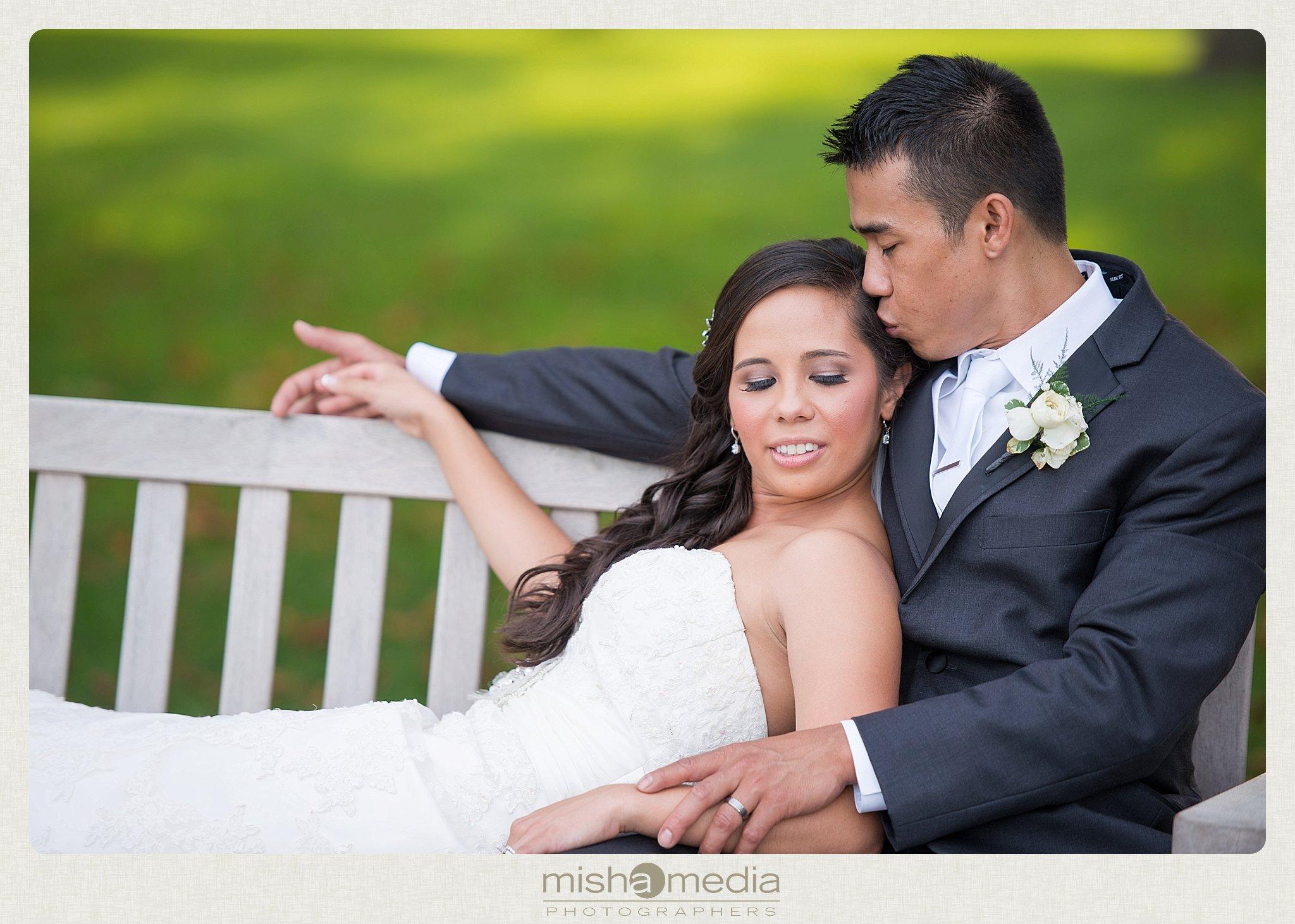 Weddings at Abbington Banquets_0026