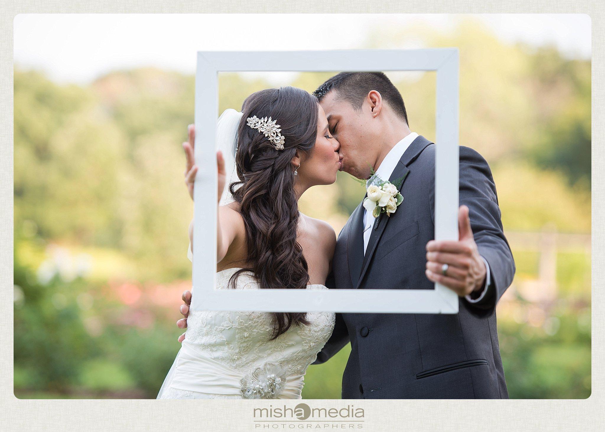 Weddings at Abbington Banquets_0027