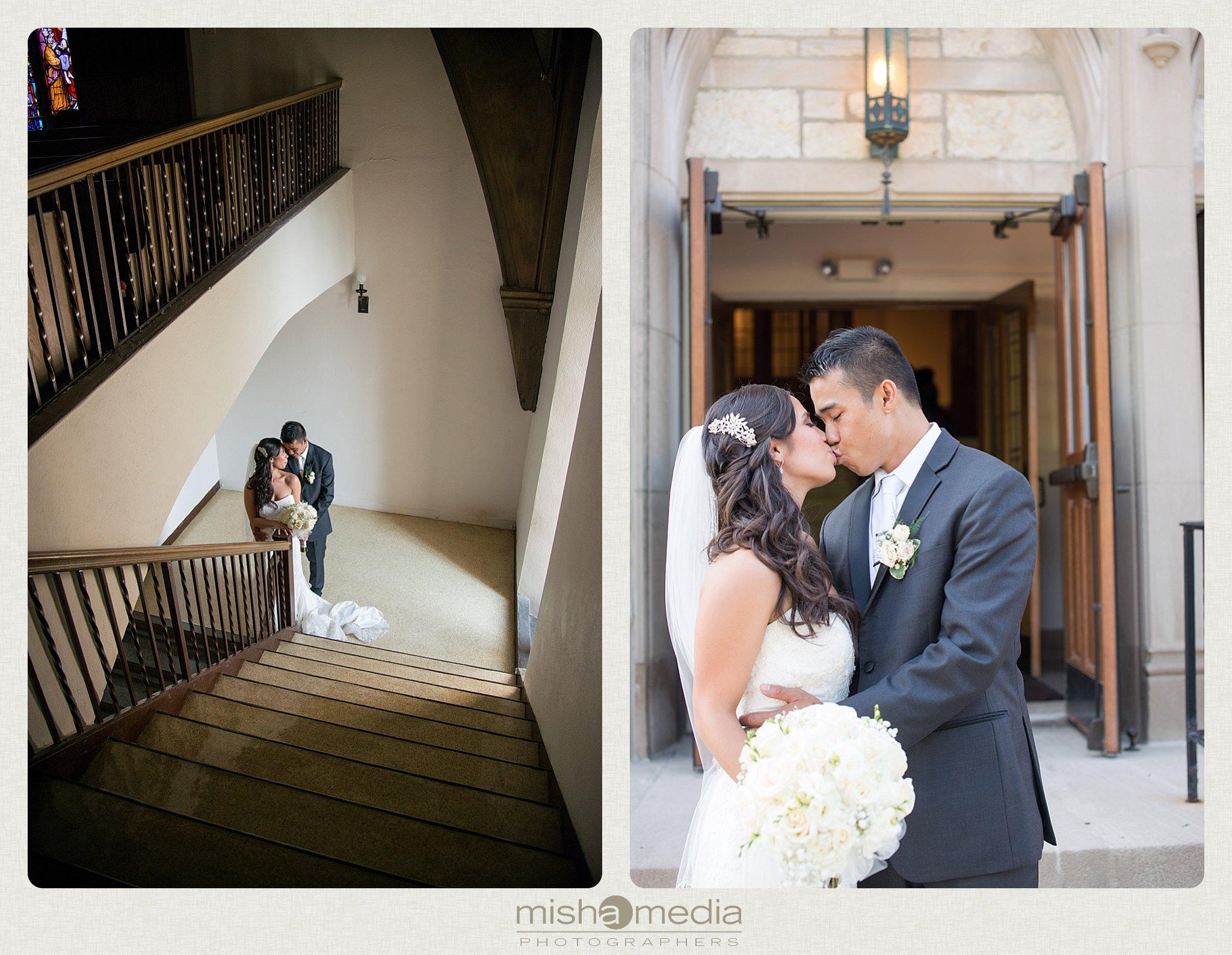 Weddings at Abbington Banquets_0022