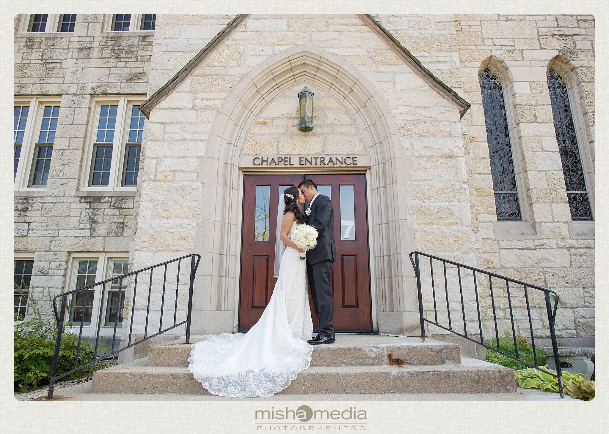 Weddings at Abbington Banquets_0023