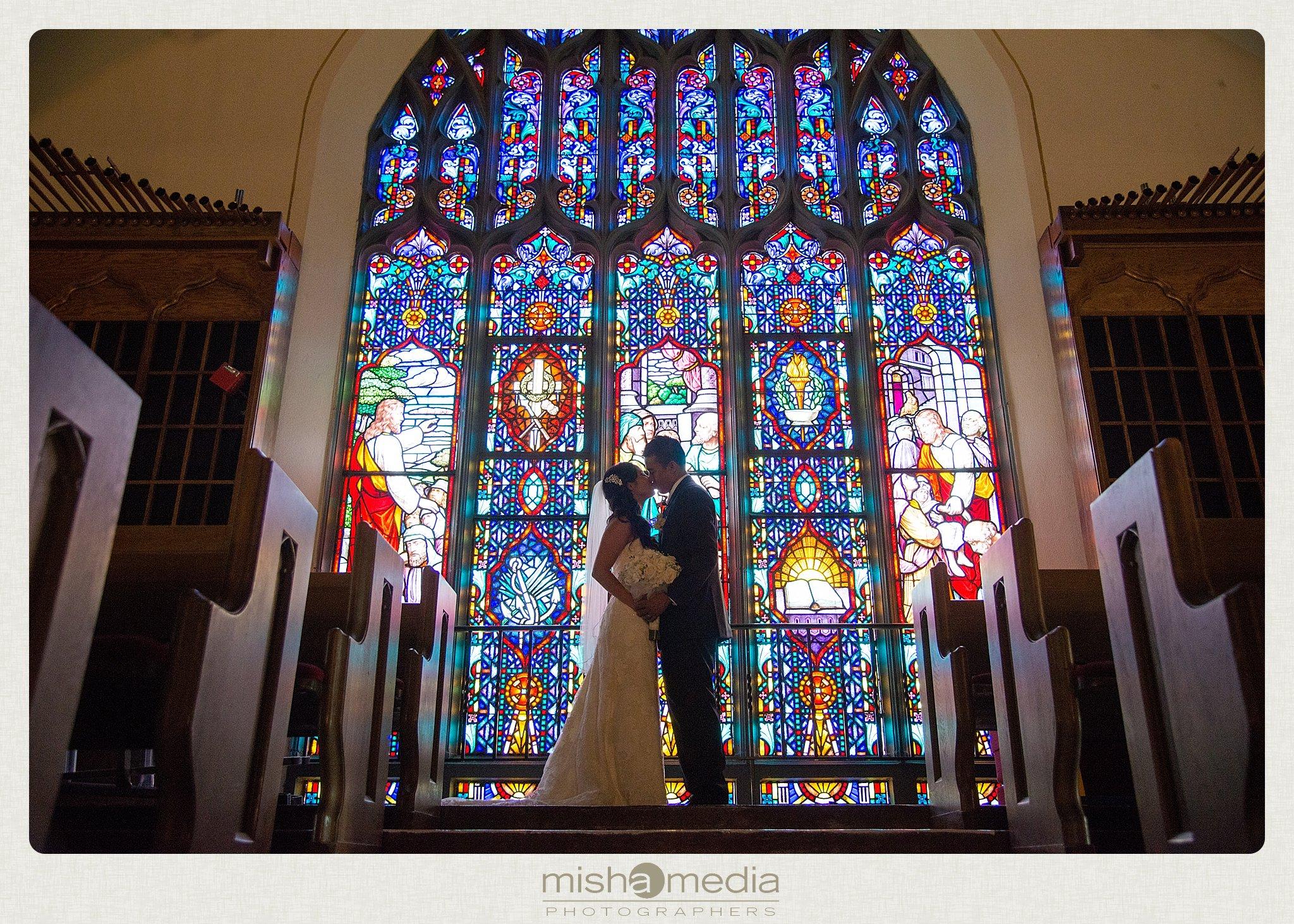 Weddings at Abbington Banquets_0021