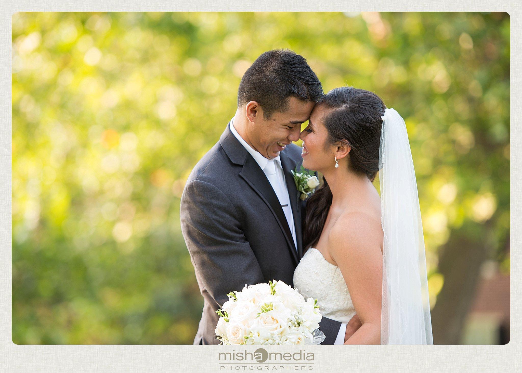 Weddings at Abbington Banquets_0028