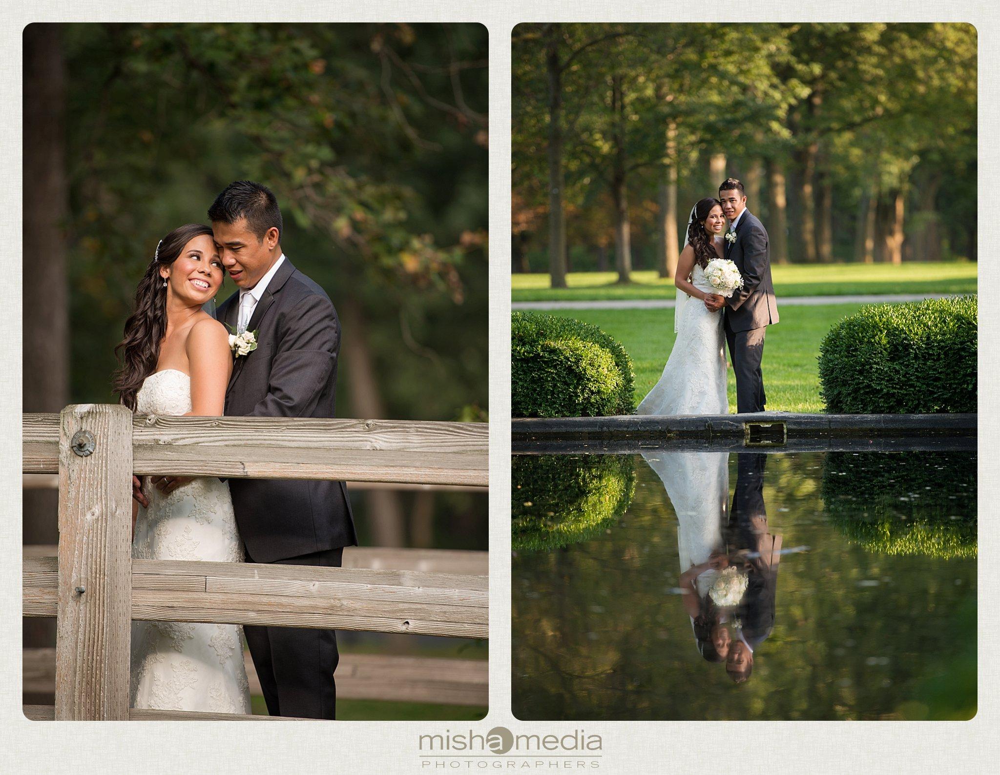 Weddings at Abbington Banquets_0029