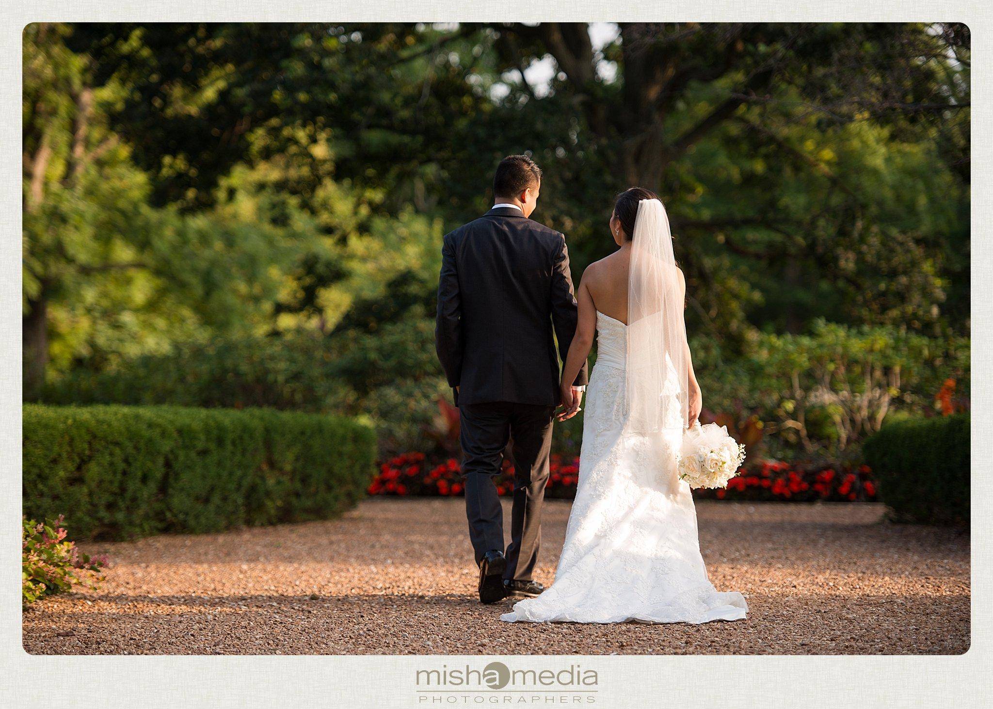 Weddings at Abbington Banquets_0030