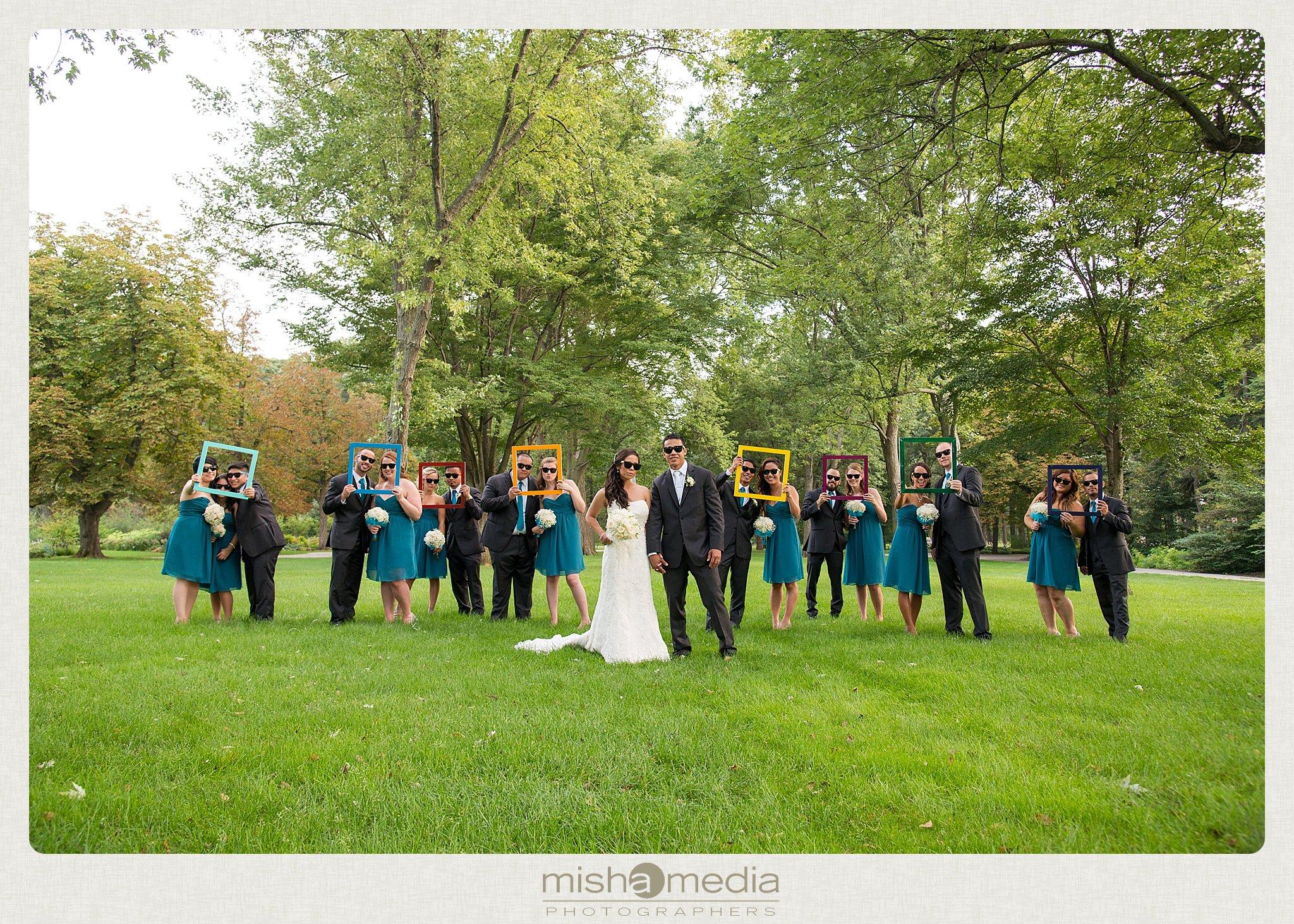 Weddings at Abbington Banquets_0034