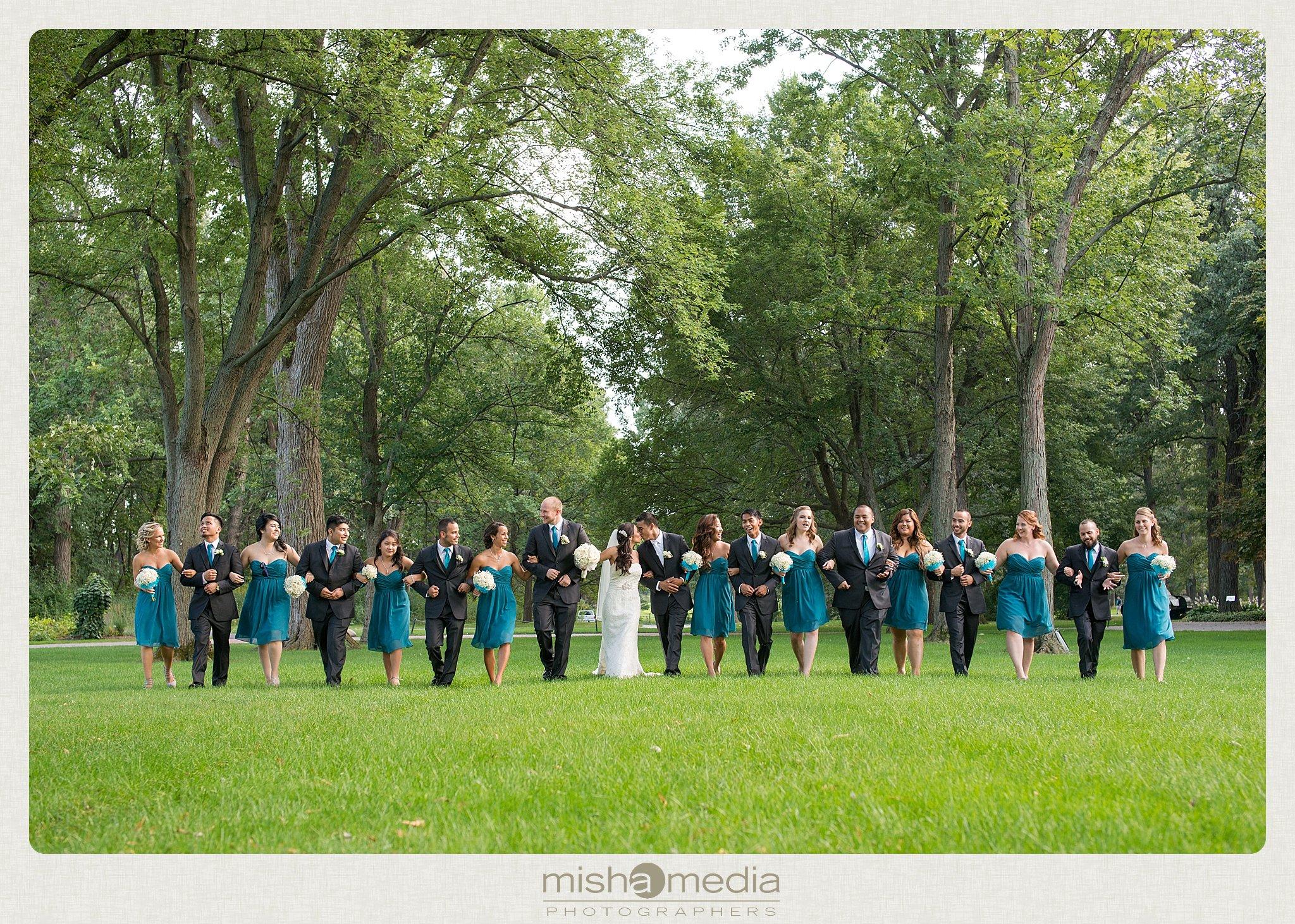 Weddings at Abbington Banquets_0033
