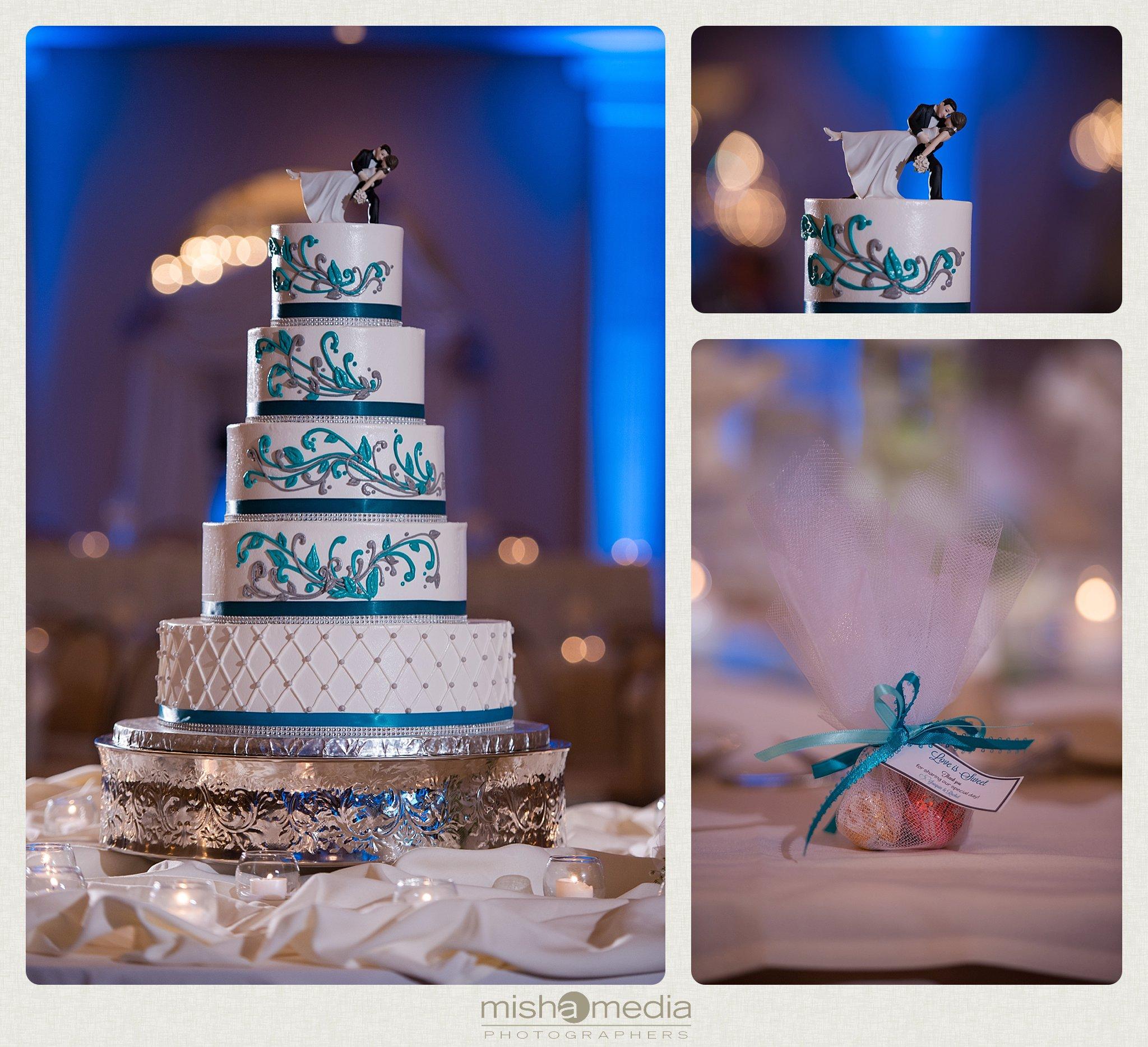 Weddings at Abbington Banquets_0035