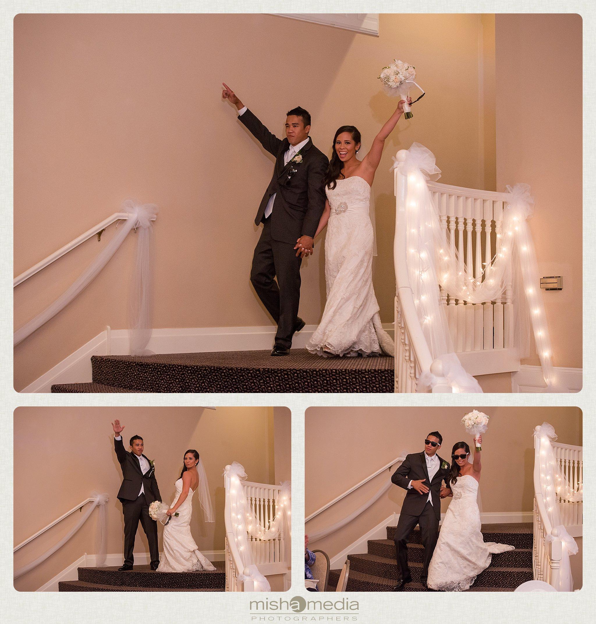Weddings at Abbington Banquets_0036