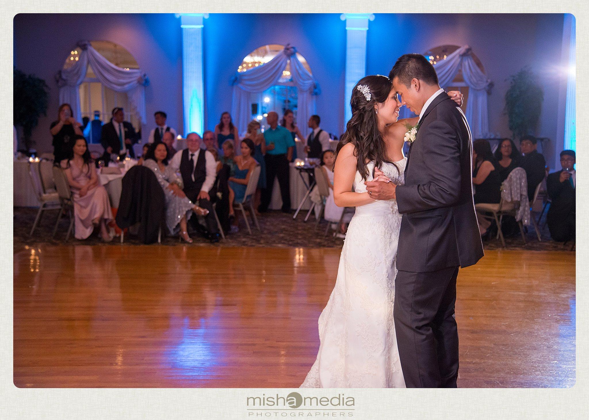 Weddings at Abbington Banquets_0037