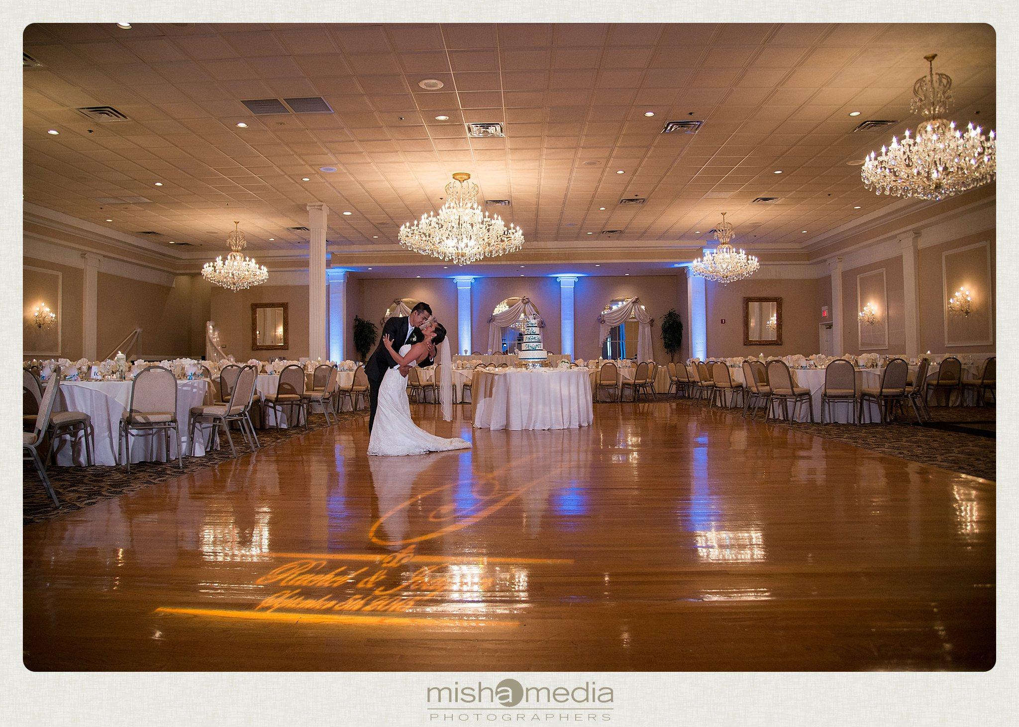 Weddings at Abbington Banquets_0038
