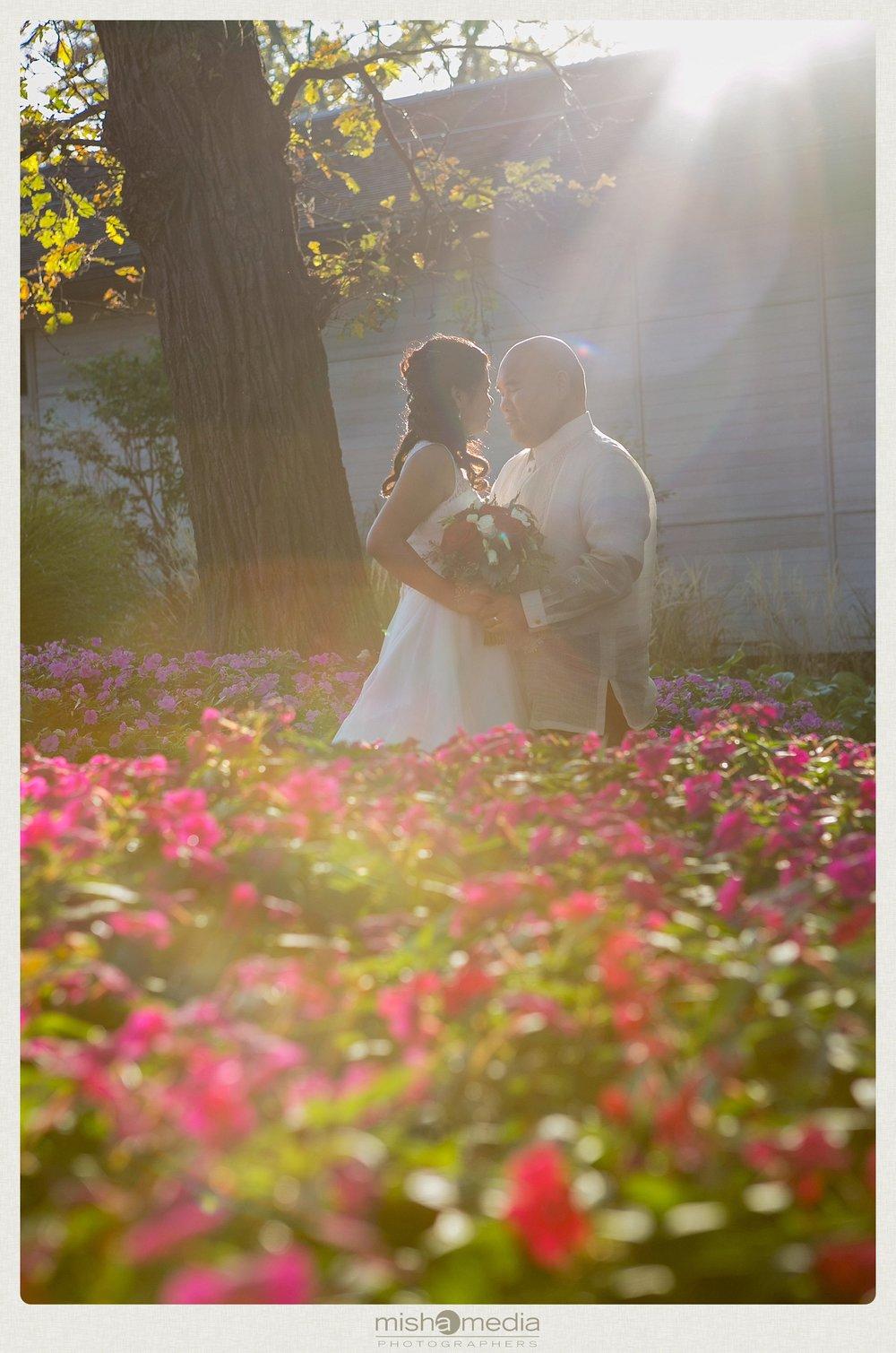 Weddings-at-Hyatt-Lodge_0025.jpg