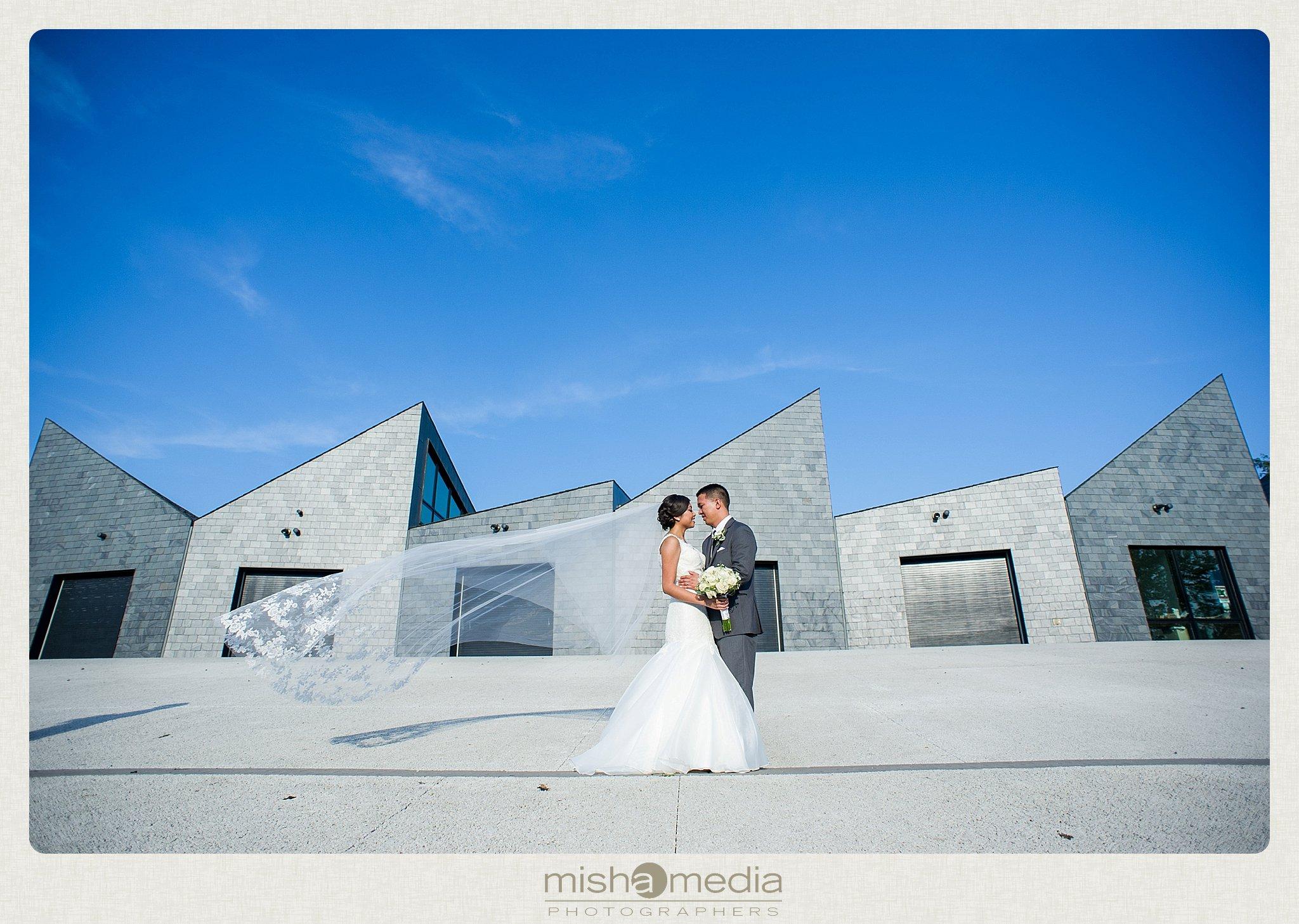 Chicago Marriott O'hare Weddings_0001