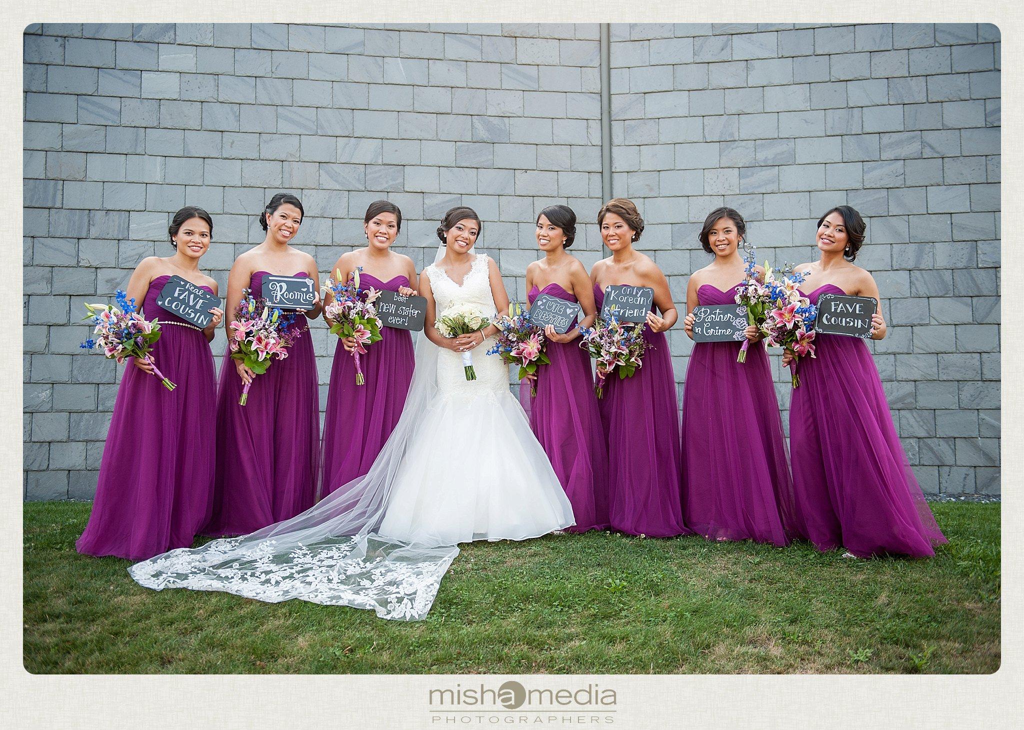 Chicago Marriott O'hare Weddings_0019
