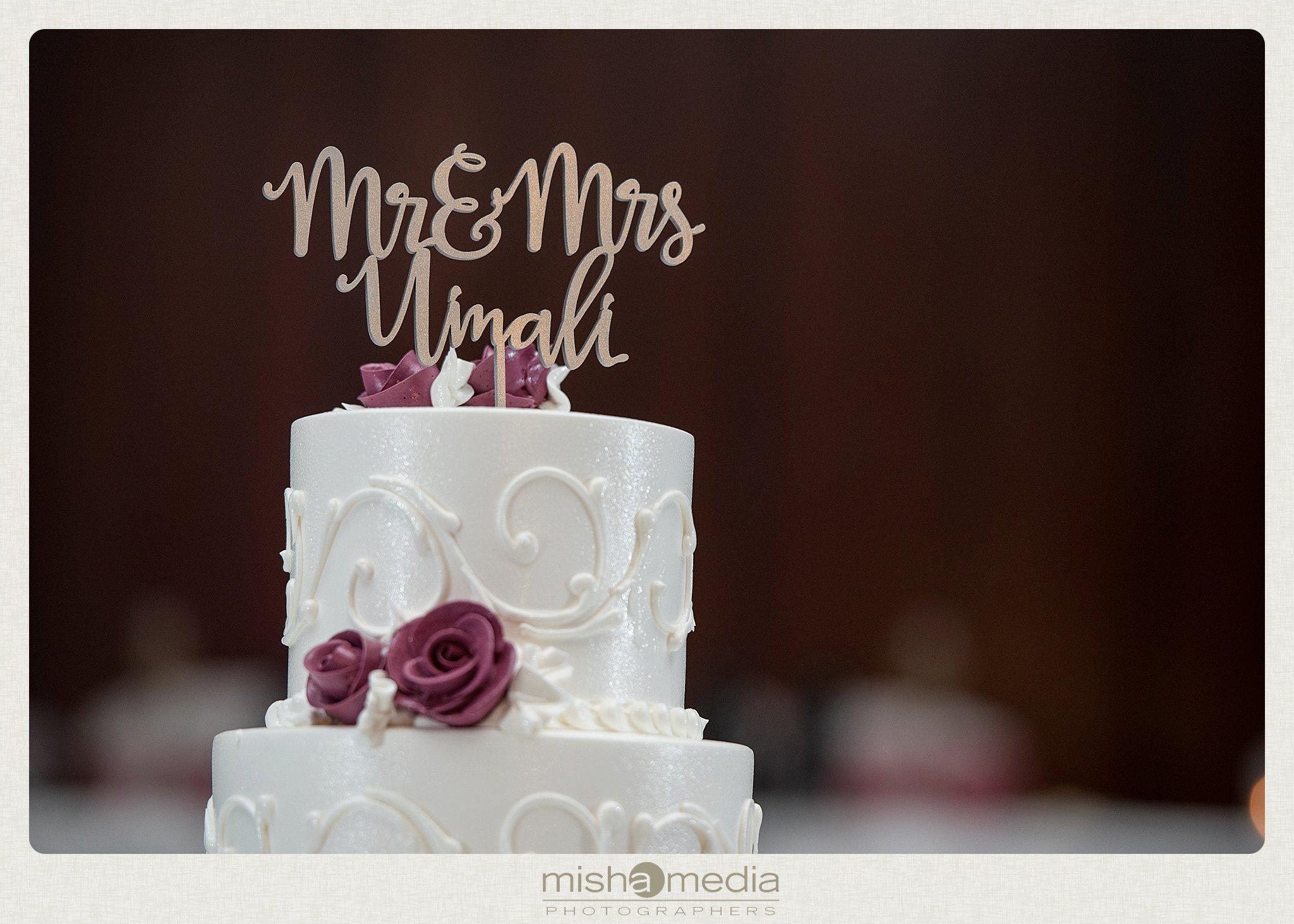 Chicago Marriott O'hare Weddings_0025