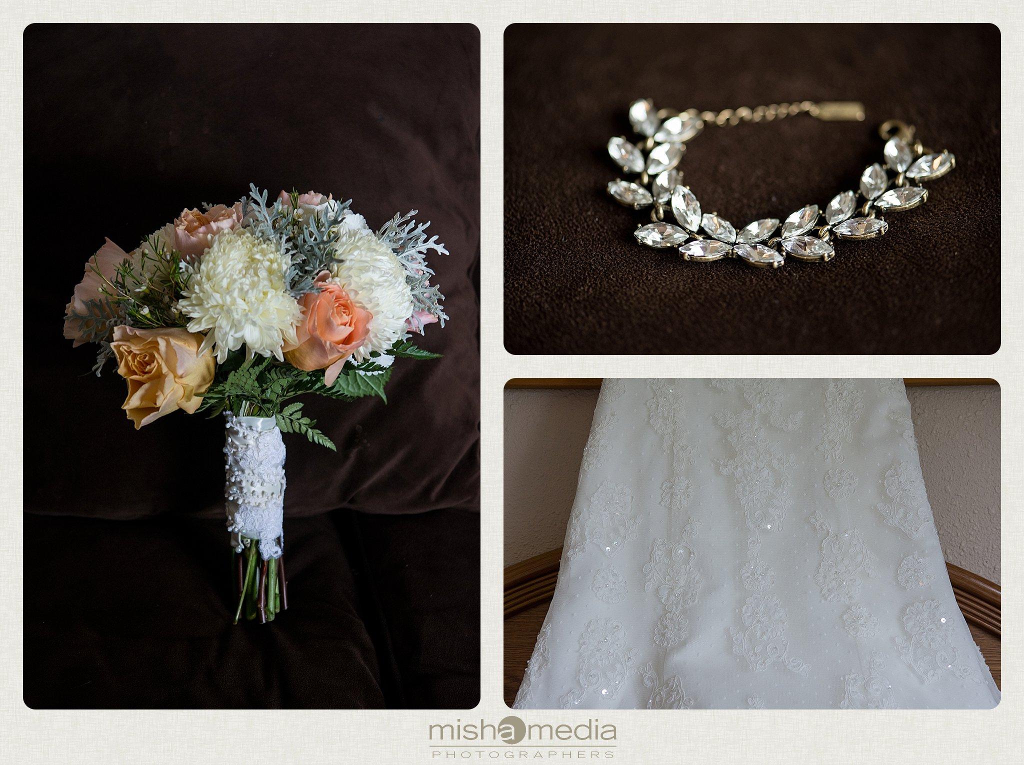 Weddings at Chestnut mountain Resort_0003