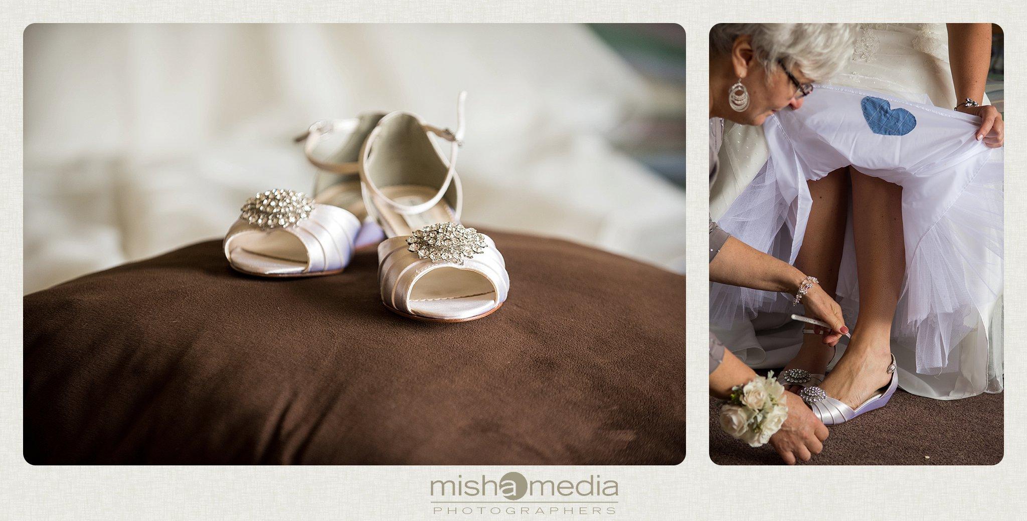 Weddings at Chestnut mountain Resort_0005