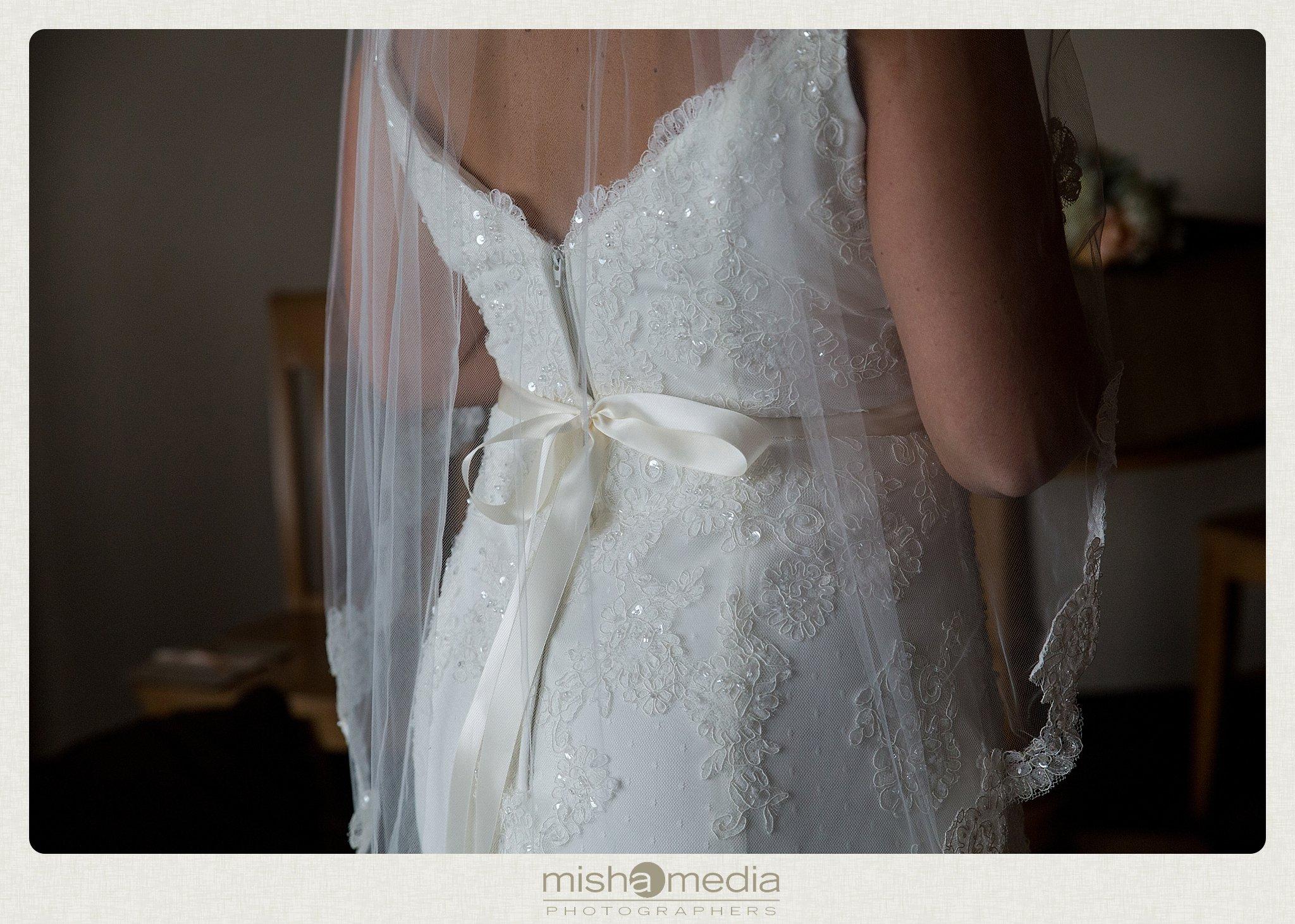 Weddings at Chestnut mountain Resort_0008
