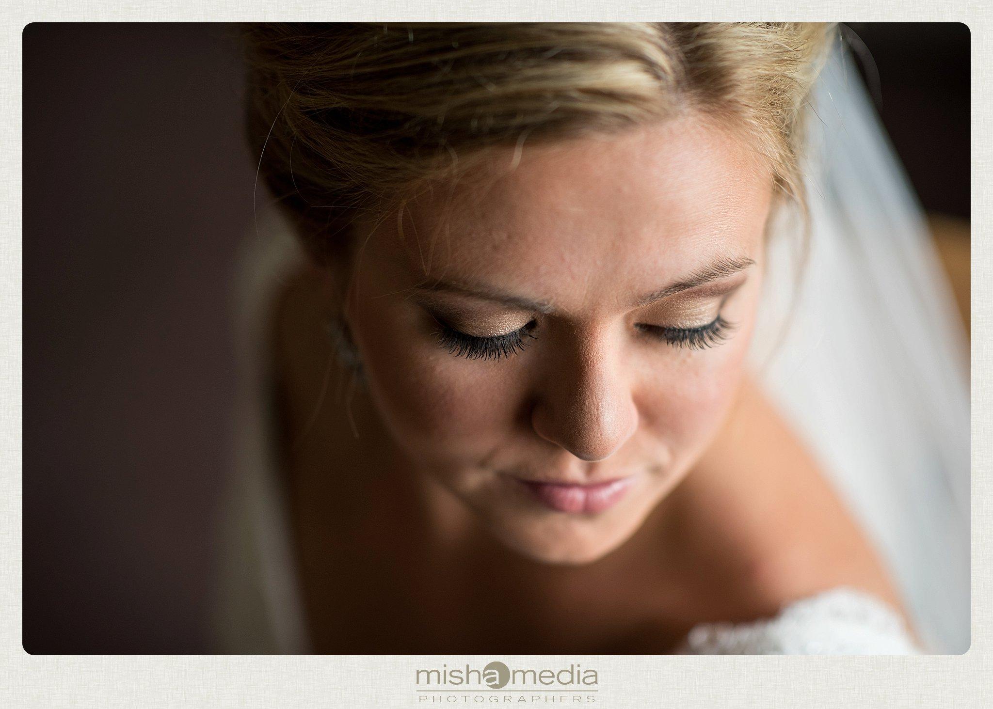 Weddings at Chestnut mountain Resort_0009