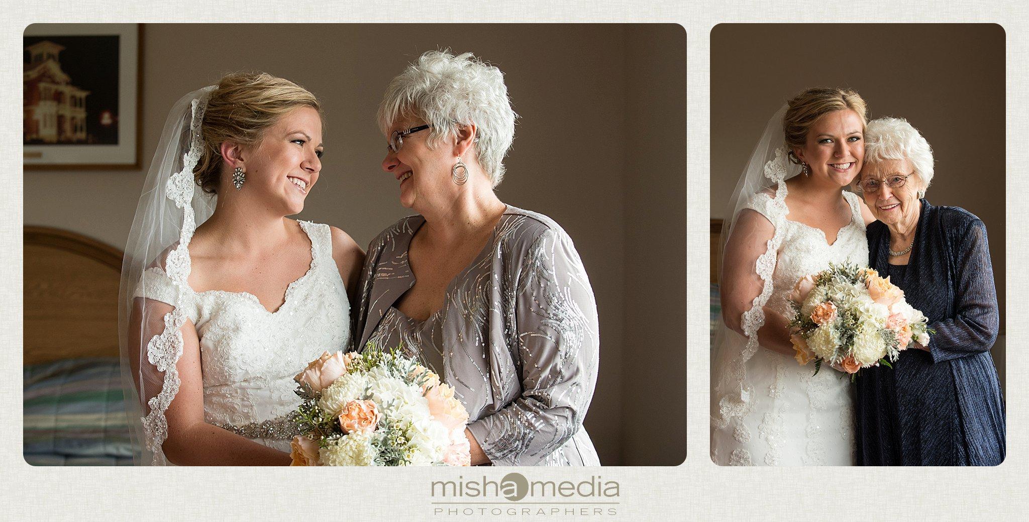 Weddings at Chestnut mountain Resort_0010