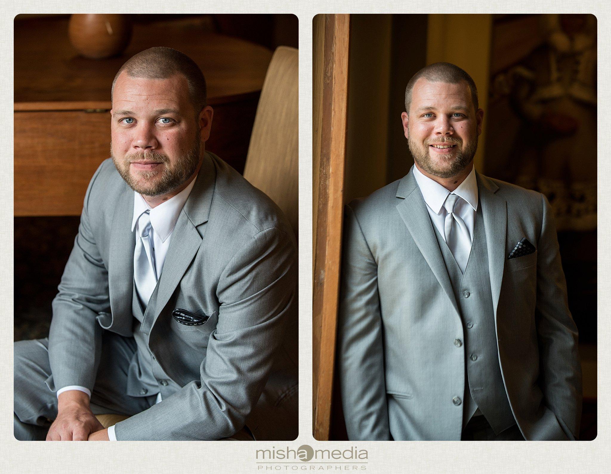 Weddings at Chestnut mountain Resort_0011