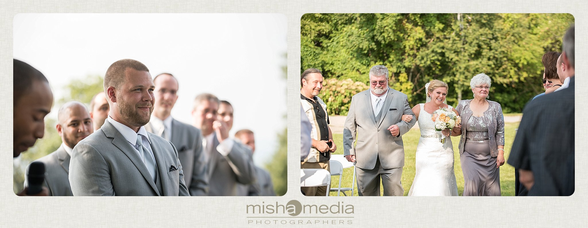 Weddings at Chestnut mountain Resort_0013