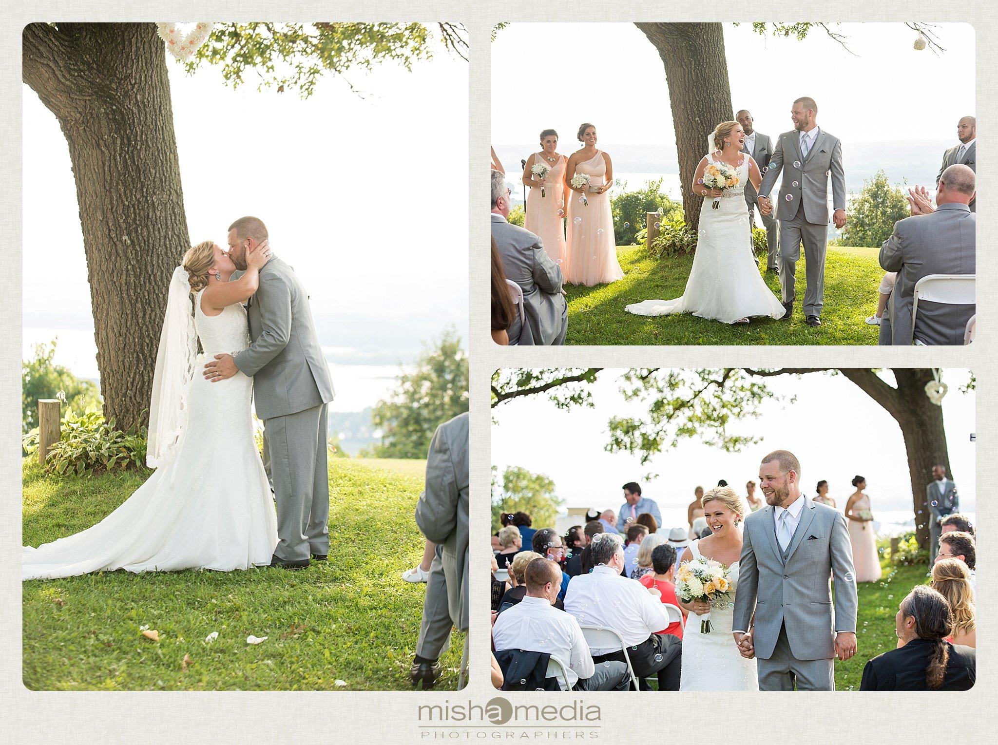 Weddings at Chestnut mountain Resort_0016
