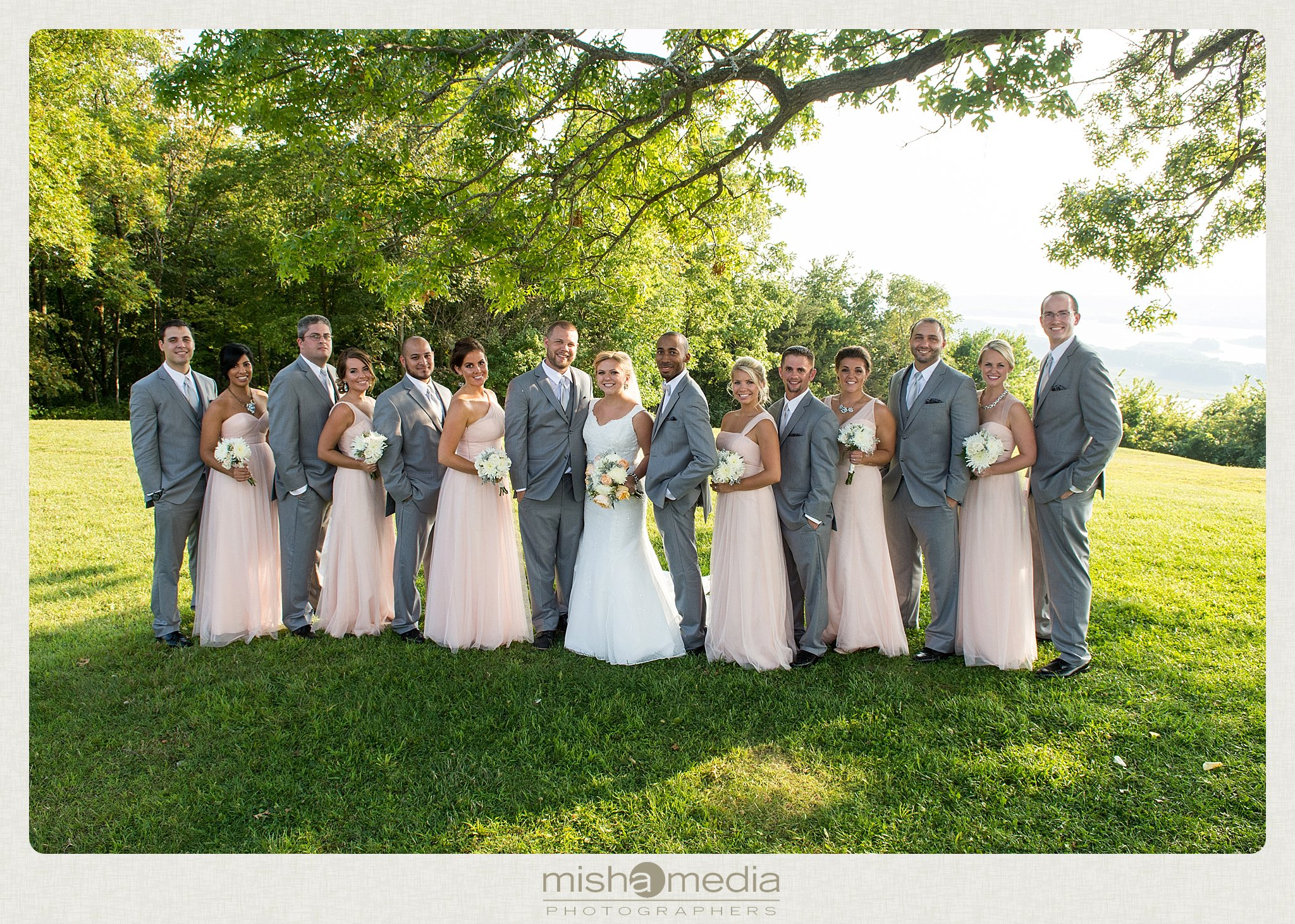 Weddings at Chestnut mountain Resort_0018