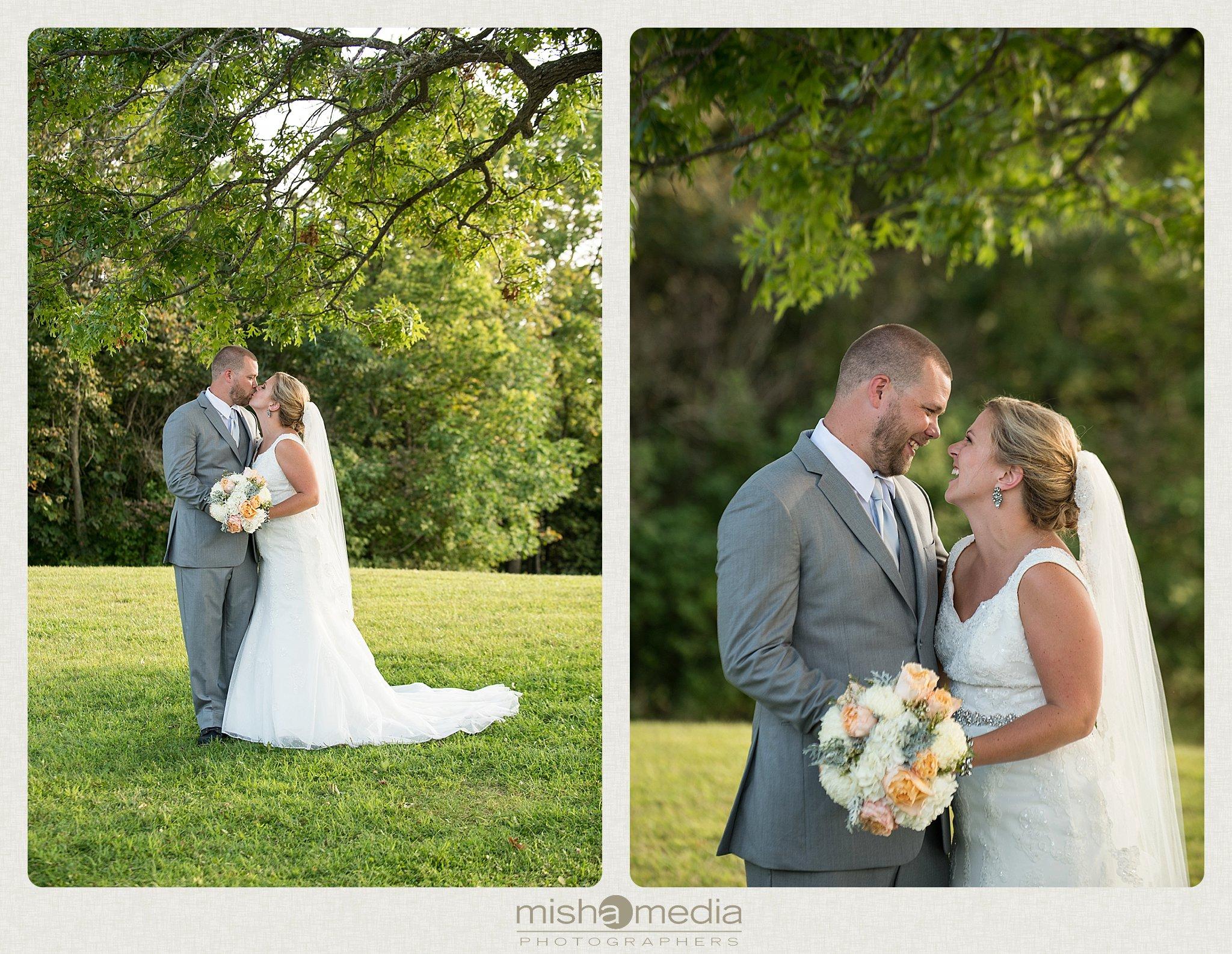 Weddings at Chestnut mountain Resort_0019