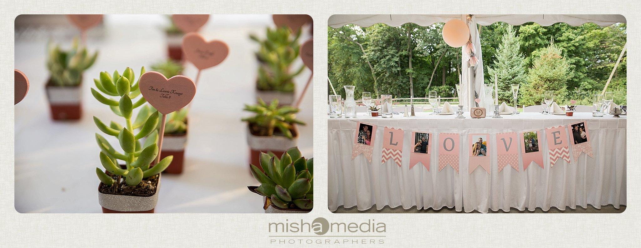 Weddings at Chestnut mountain Resort_0020
