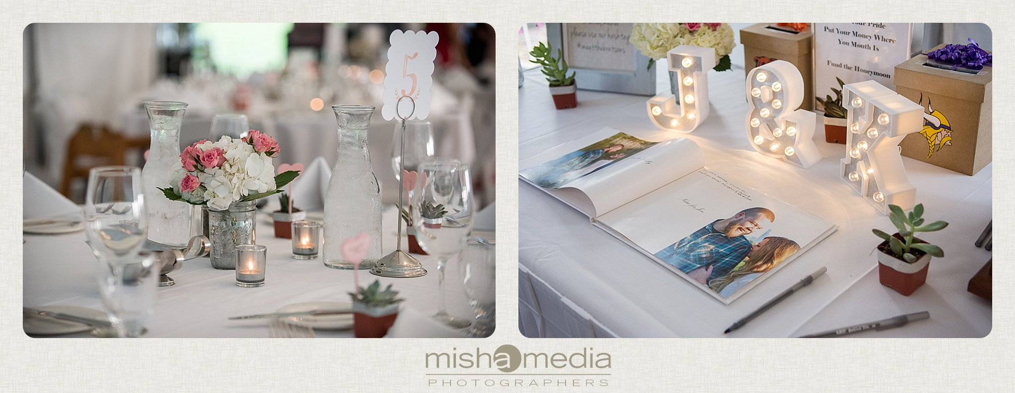 Weddings at Chestnut mountain Resort_0021
