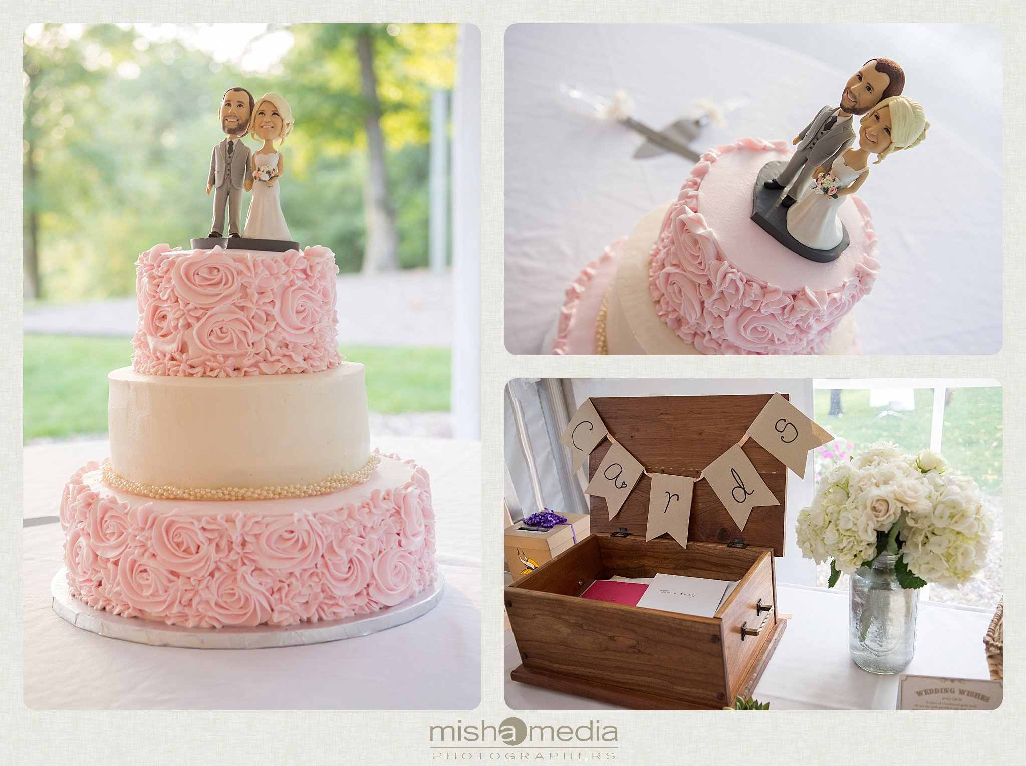 Weddings at Chestnut mountain Resort_0022