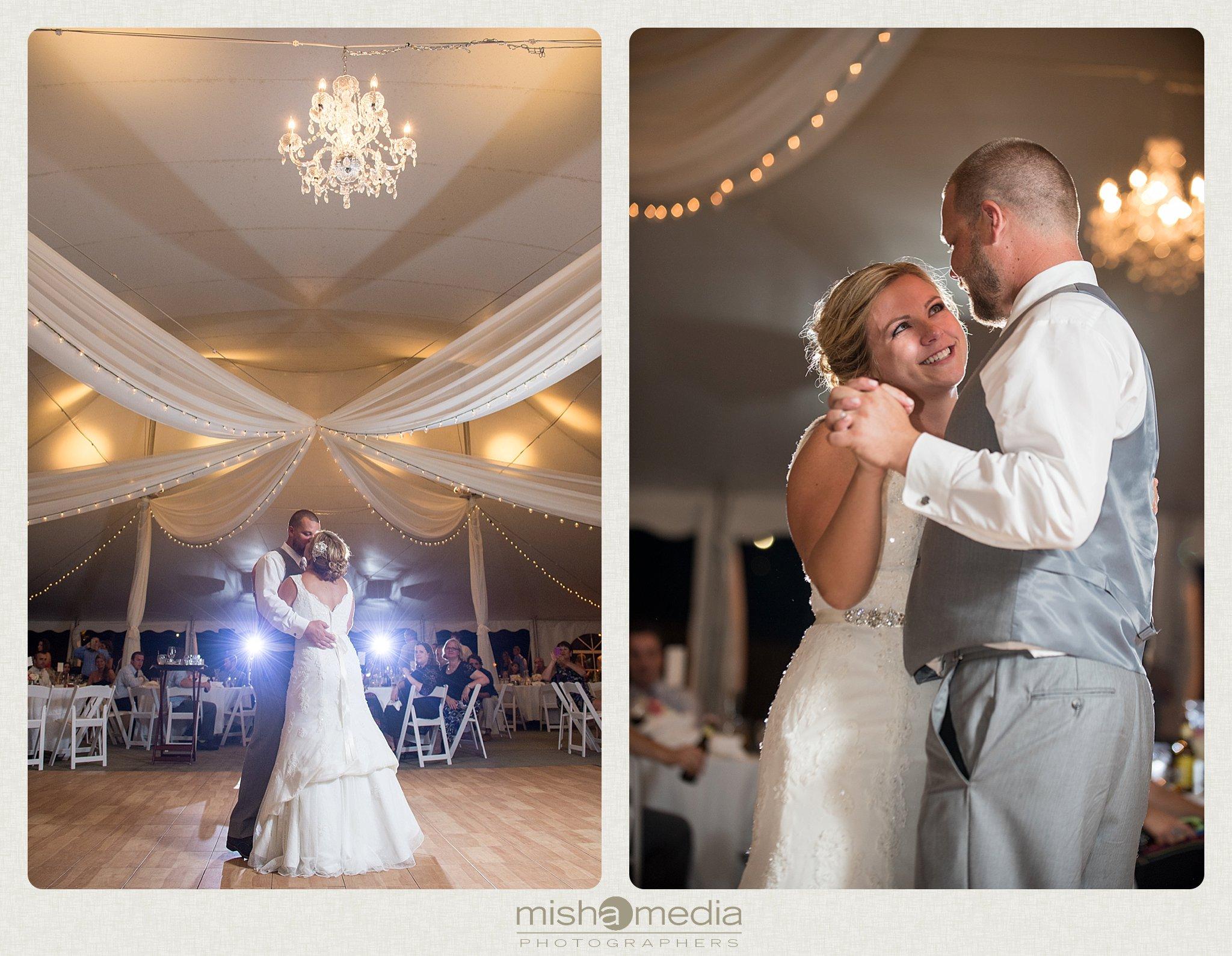 Weddings at Chestnut mountain Resort_0026