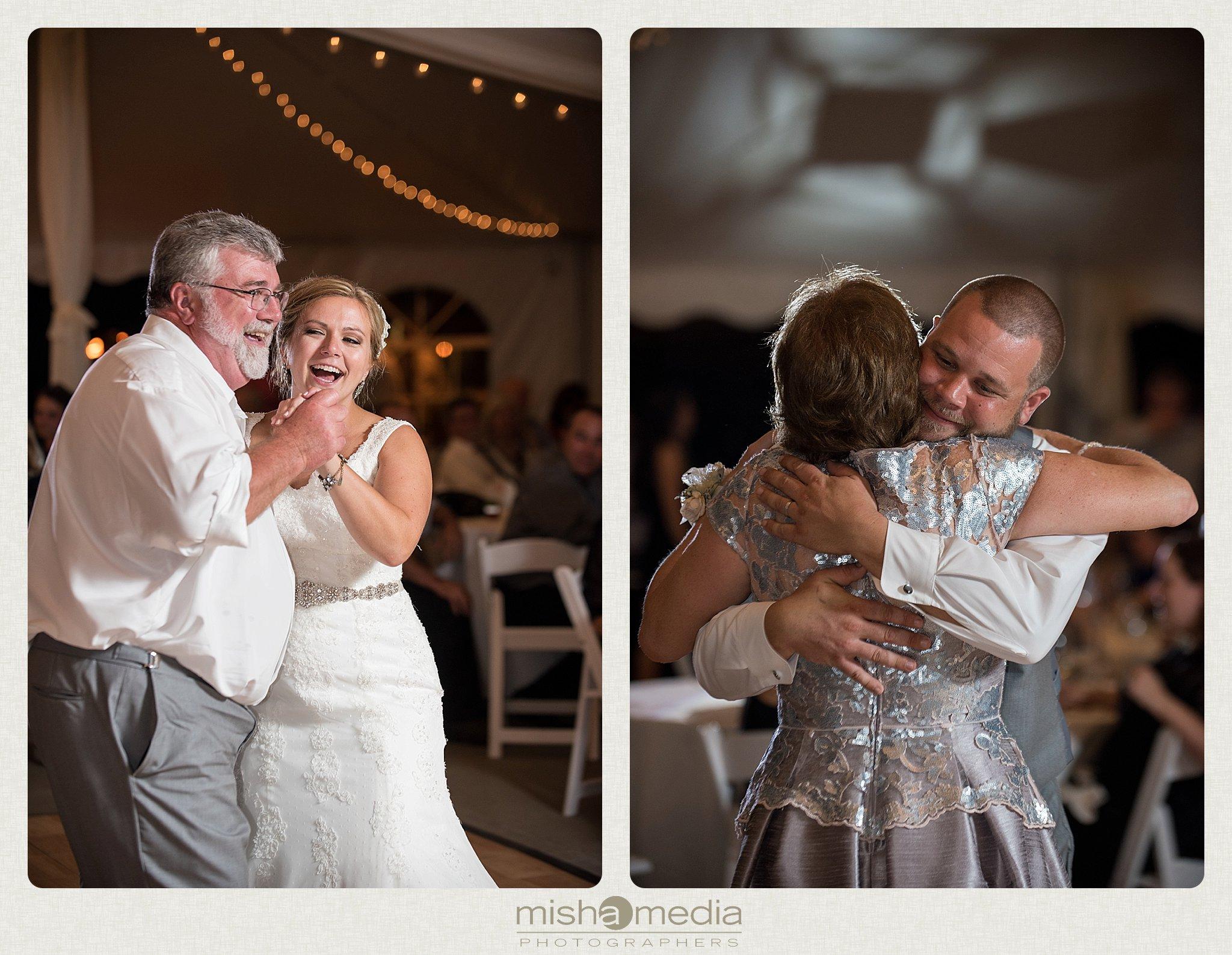 Weddings at Chestnut mountain Resort_0028