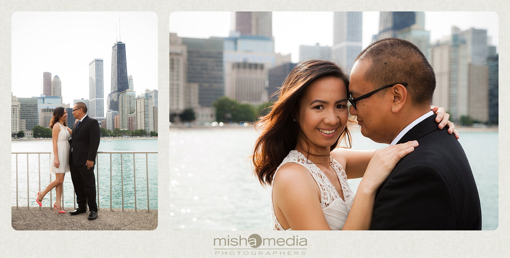 (C) Misha Media 2015 http://mishamedia.com All rights reserved. Please contact Misha Media for permission to use this image. Client may use this image for personal use only. Any questions? Please contact Misha Media emailme@mishamedia.com 630.935.7435