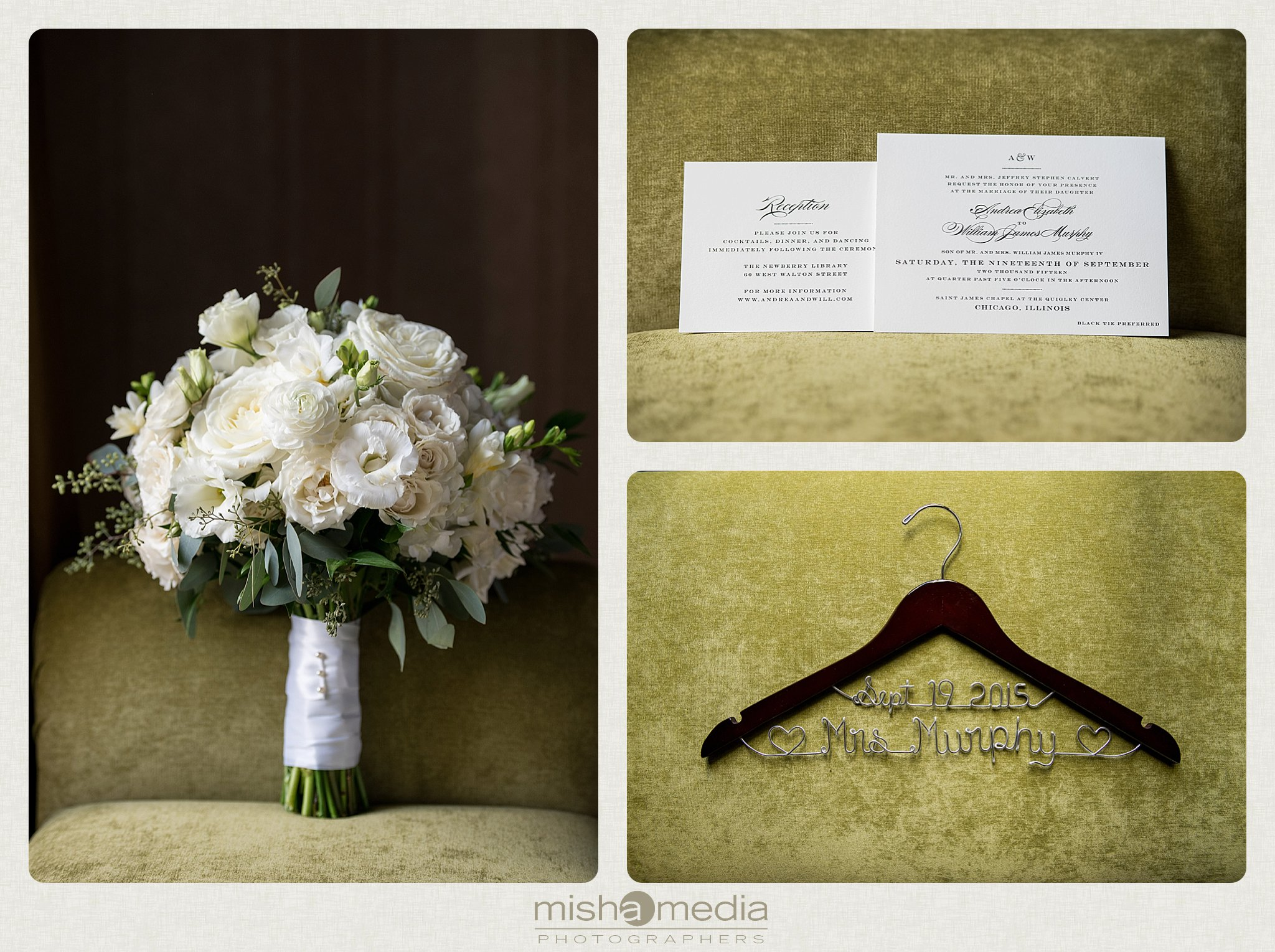 Weddings at Newberry Library_0002