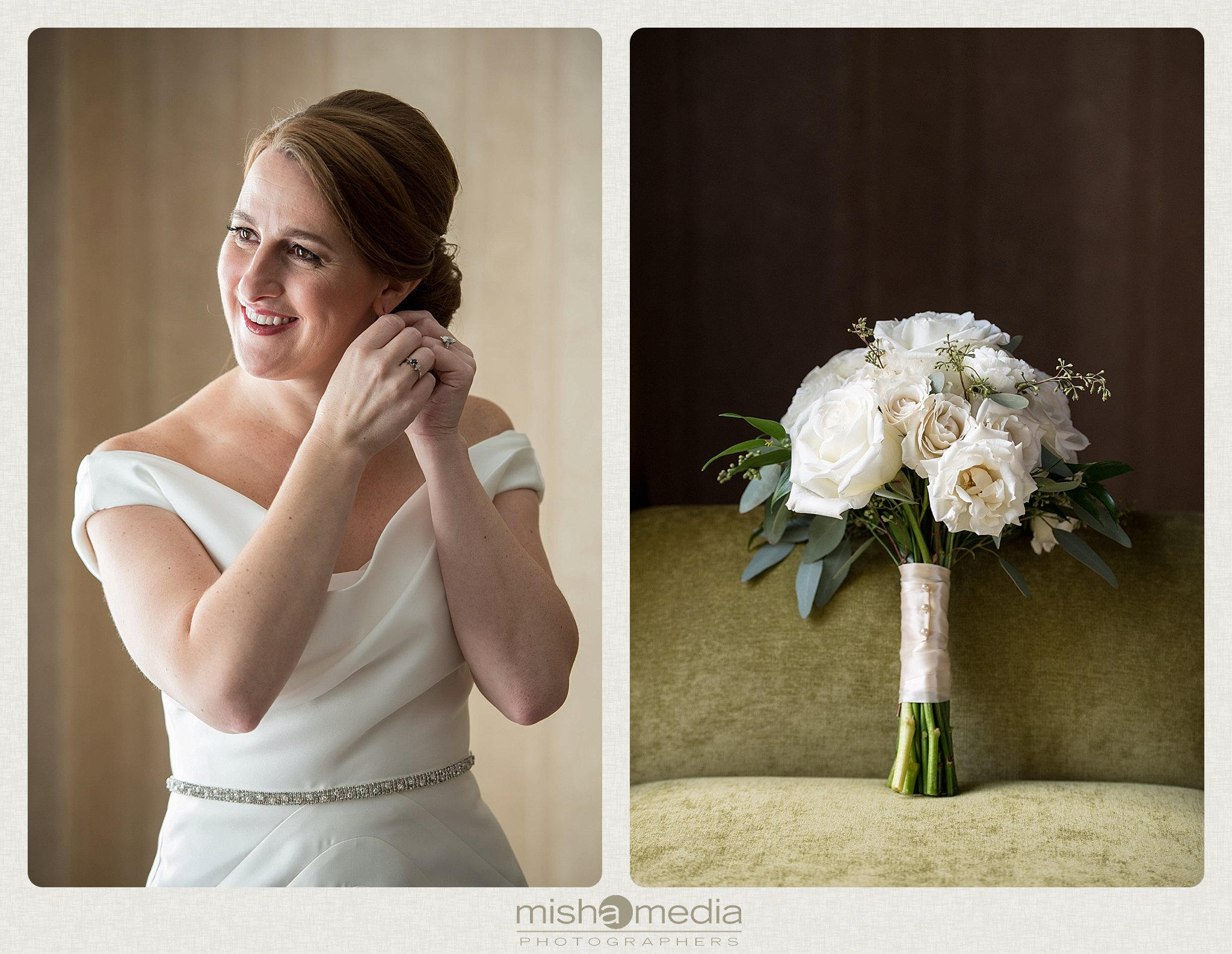 Weddings at Newberry Library_0005